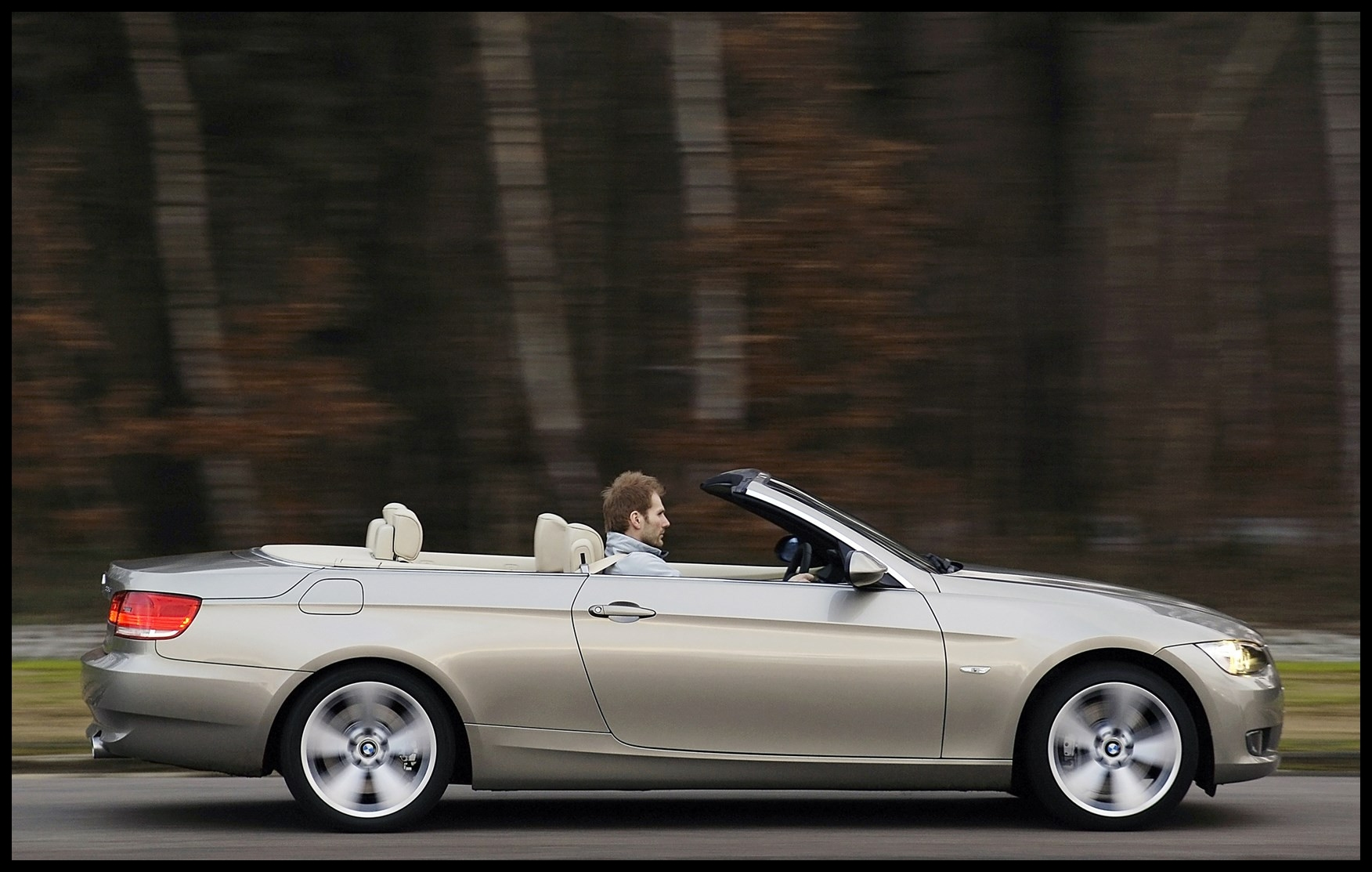 2013 Bmw 335i Review Awesome Bmw 3 Series Convertible Review 2007 2013 2013 Bmw 335i