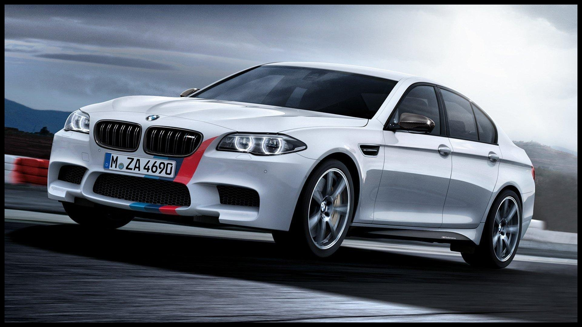 BMW M5 M Performance Accessories Car wallpaper and High Definition car images for iPhone Android & desktop background Below you will find wallpapers of