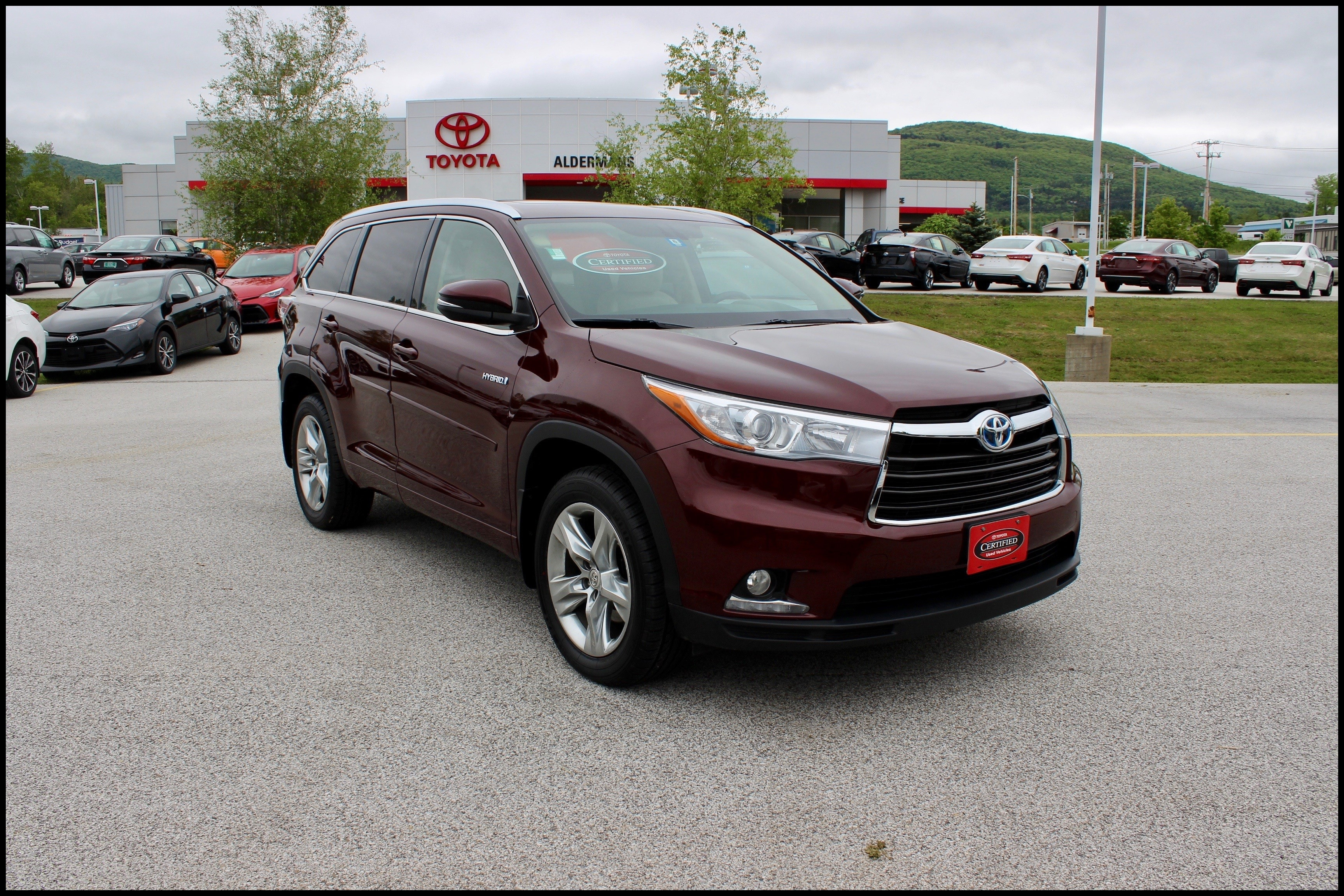 Top 2013 toyota Highlander towing Capacity Awesome towing Capacity Reviews