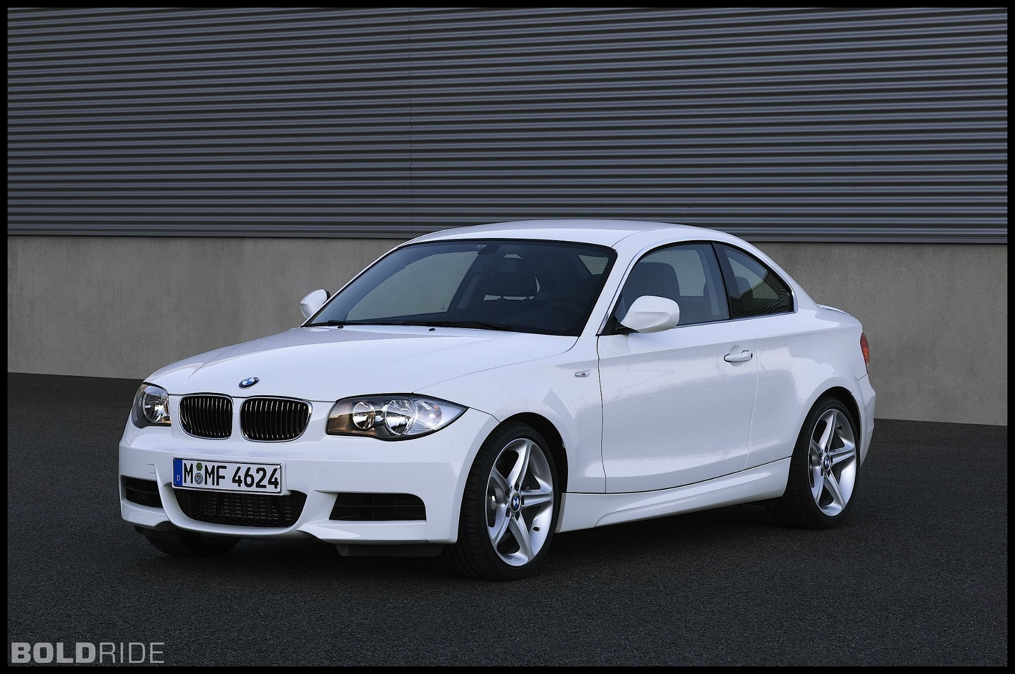 Bmw 135i Insurance Group Unique Bmw 135i Coupe