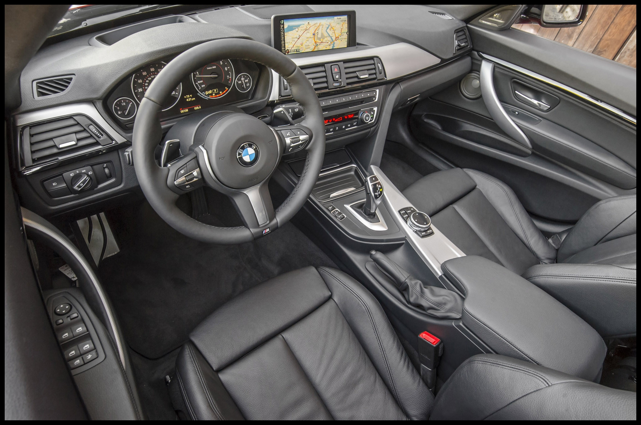 2014 Bmw 335i M Sport 0 60 Beautiful 2014 Bmw 3 Series Gran Turismo Review Automobile