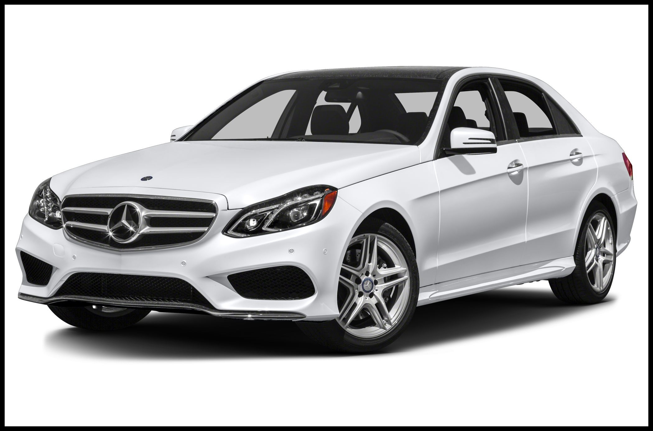 2014 Bmw 535d Review Beautiful 2014 Bmw 535d Vs 2014 Mercedes Benz E Class and 2014
