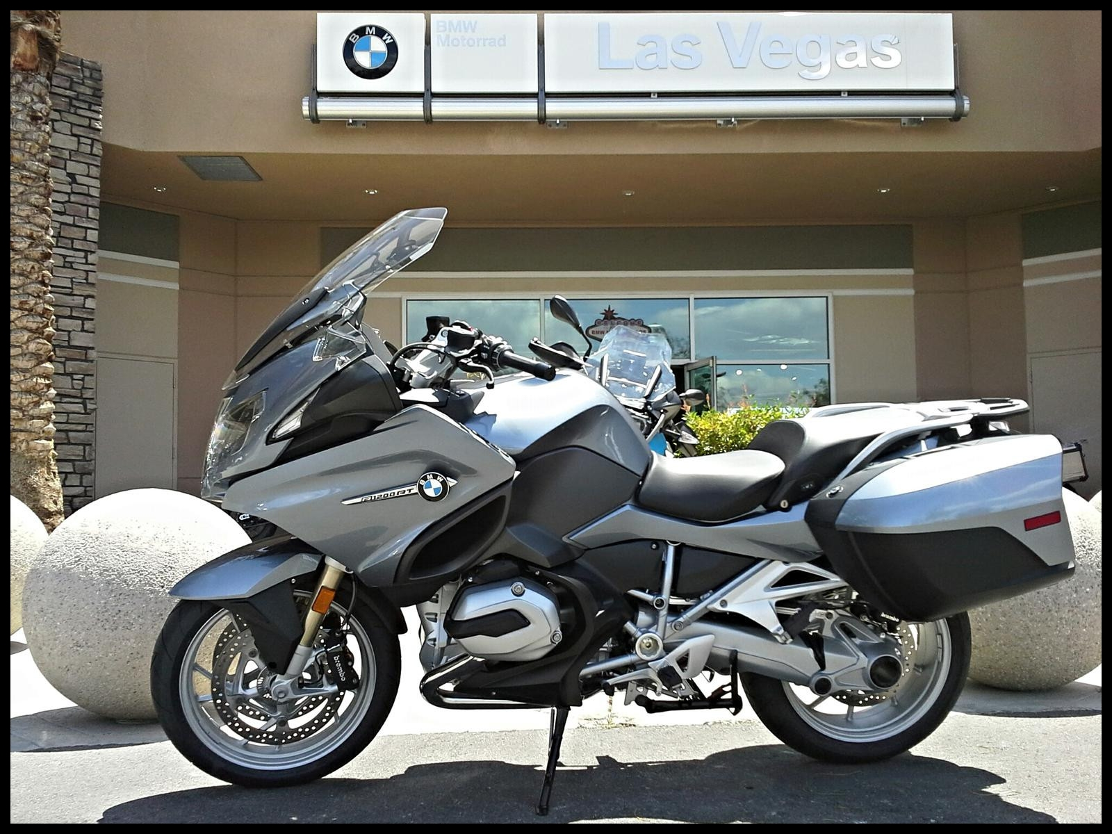 Bmw R1200rt Motorcycle Awesome Page 7 New & Used R1200rt Motorcycles for Sale New &amp