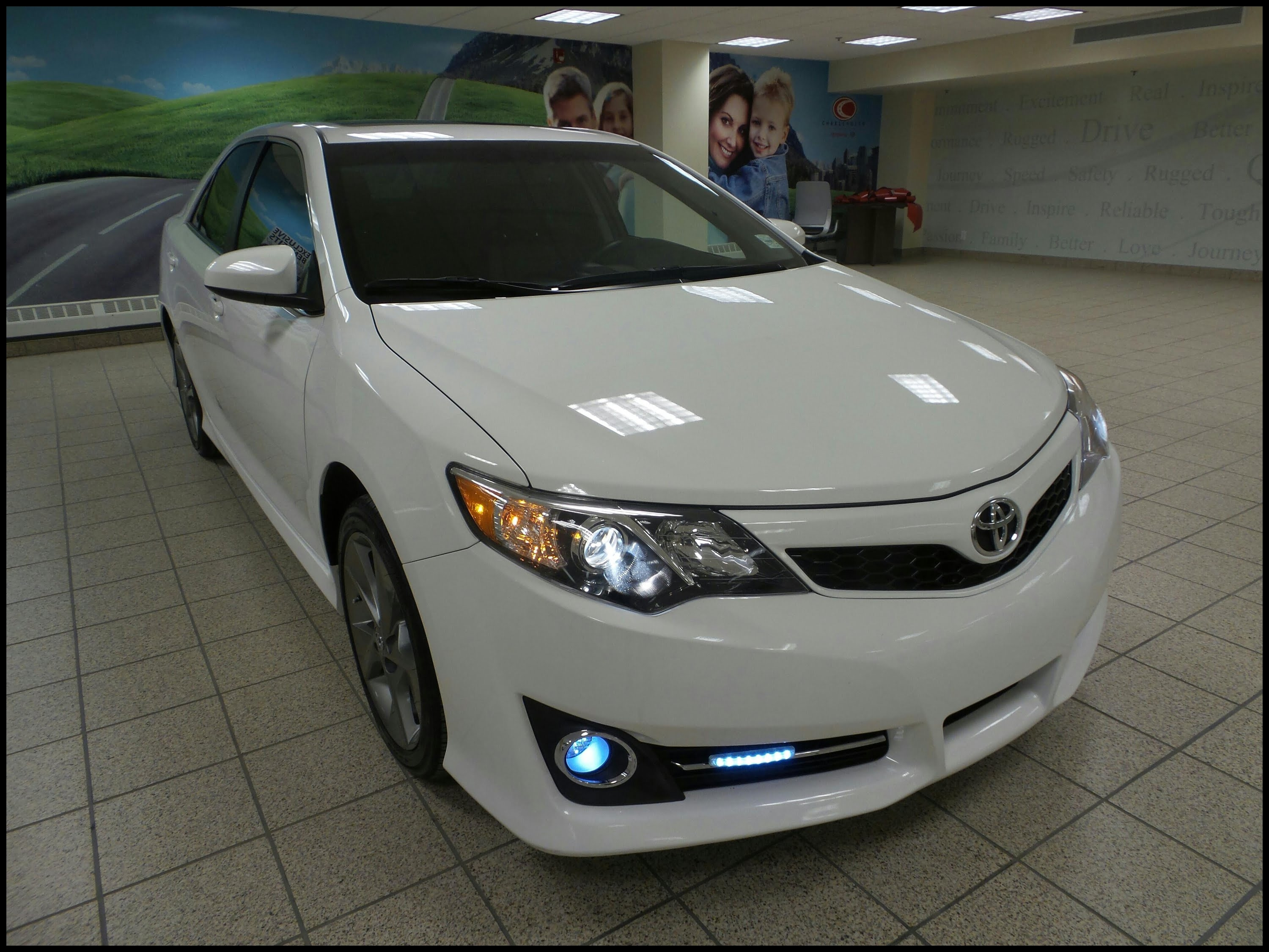 toyota Camry 2014 Near Me 2014 toyota Camry Pricing Ratings Reviews Release Date and Specs