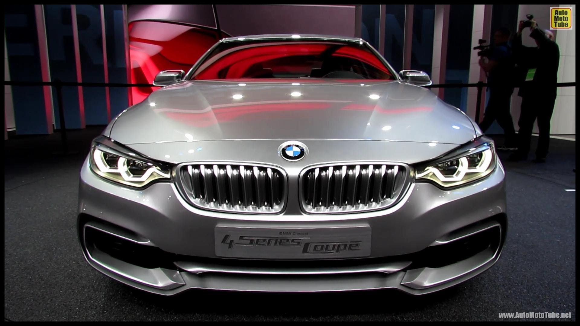 7 Series Bmw Coupe Best 2015 Bmw 7 Series Interior