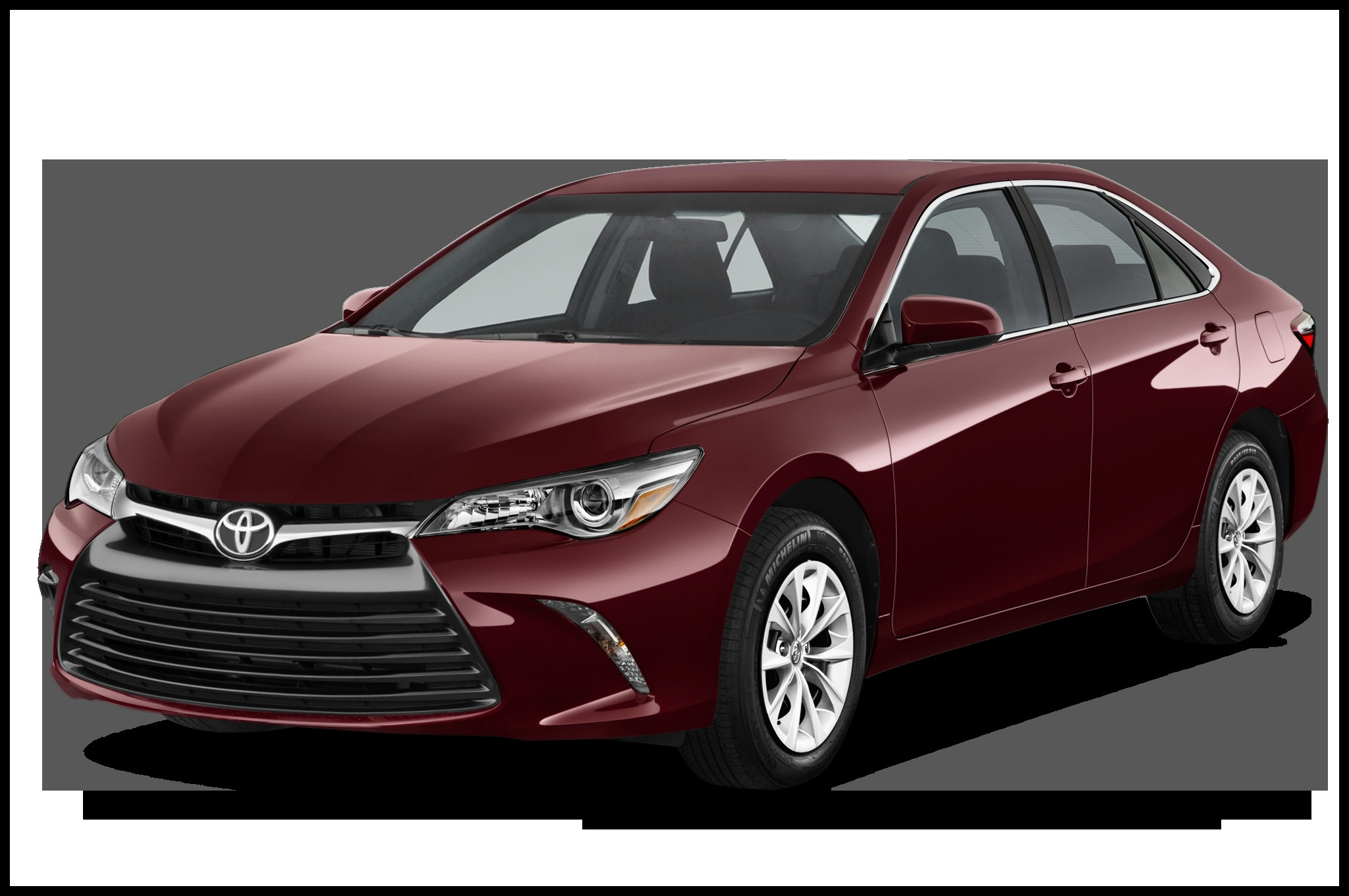 New toyota Camry 2015 Exterior Colors 2015 toyota Camry Colors and Trims Release Date and Specs