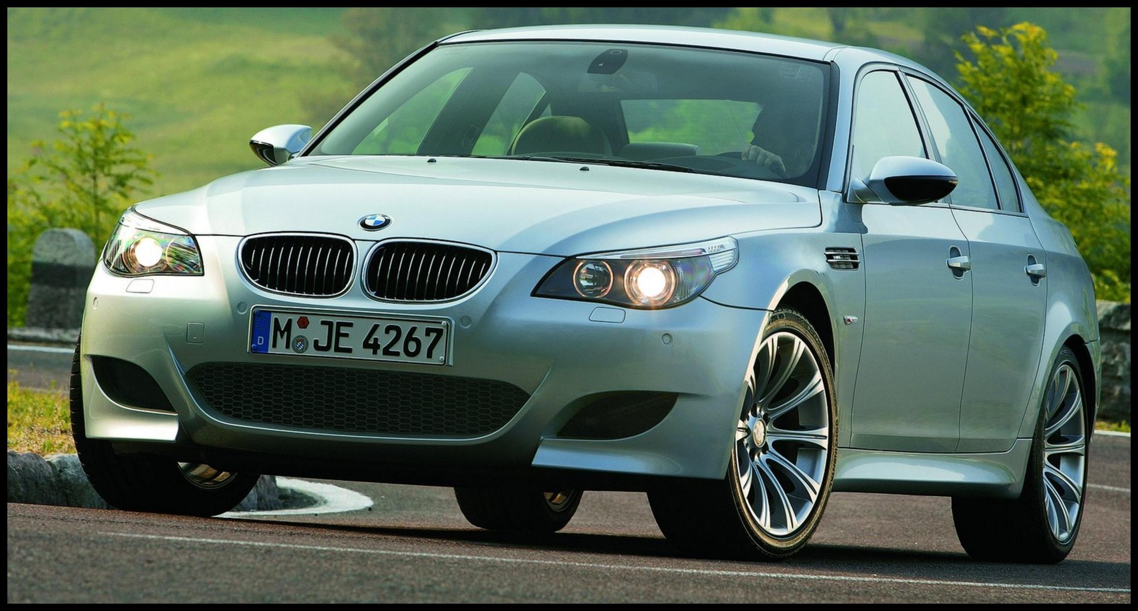 Bmw M5 0 60 Elegant Lovely 2016 M5 0 60 Bmw M5 0 60 Luxury