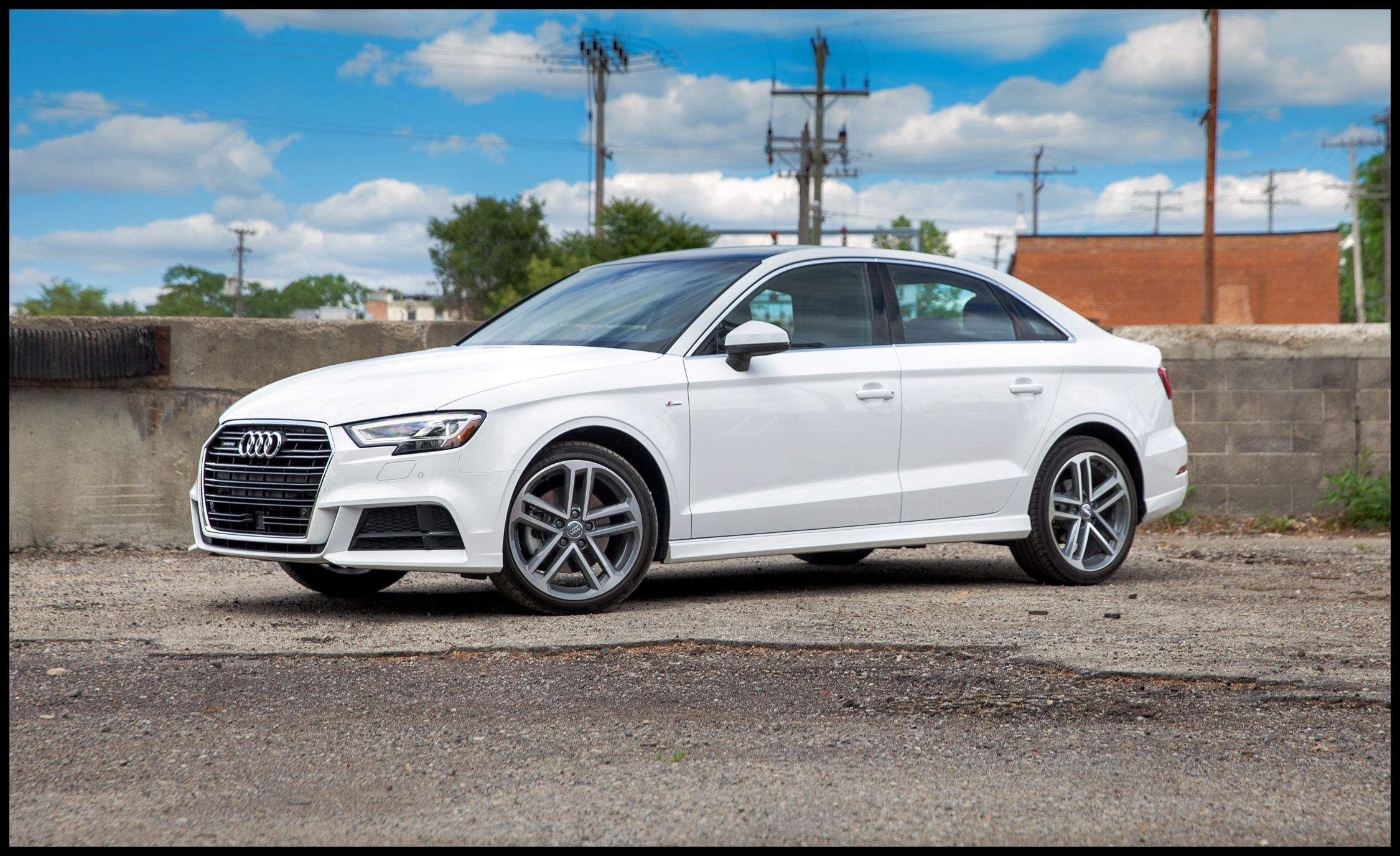 2017 audi a3 in depth model review car and driver photo s original