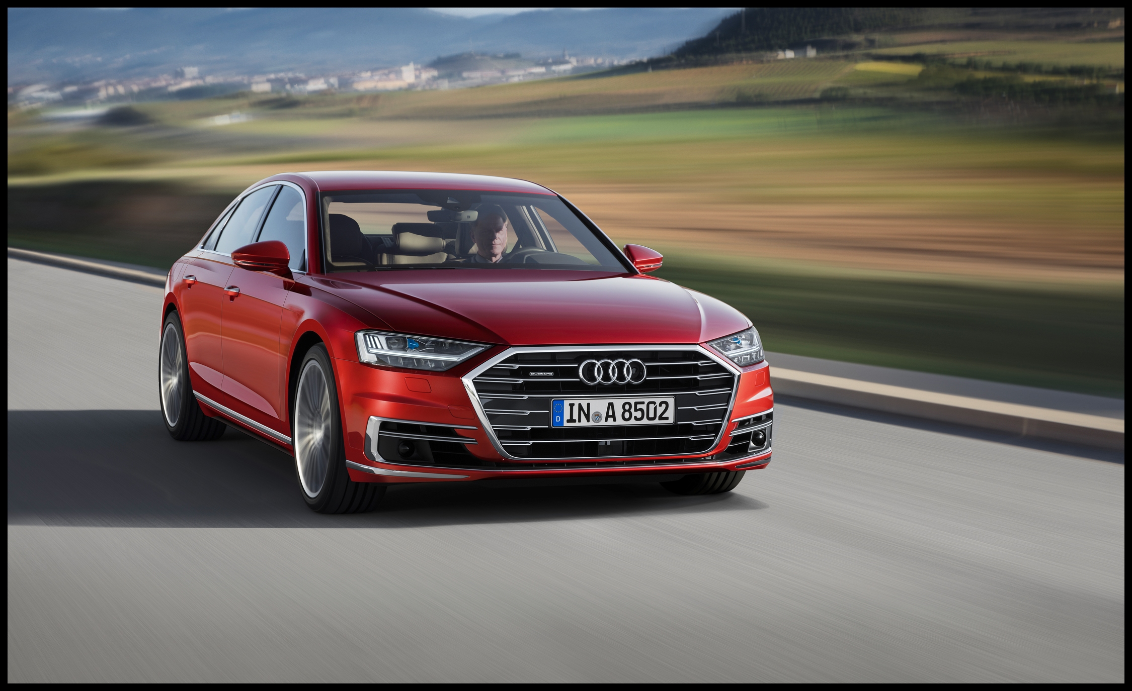 2019 audi a8 official photos and info news car and driver photo s original