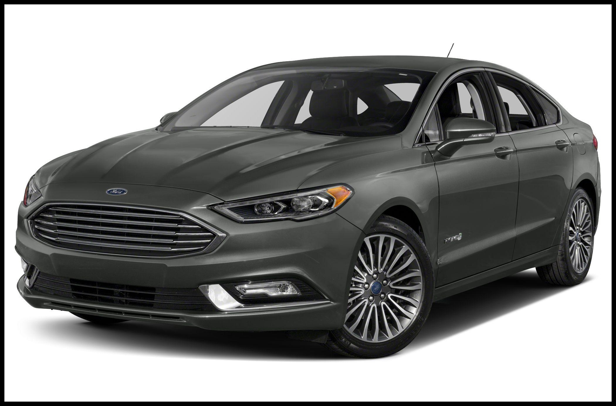 2017 toyota Camry Hybrid Vs 2017 ford Fusion Hybrid and 2017 Concept ford Fusion Vs toyota Camry