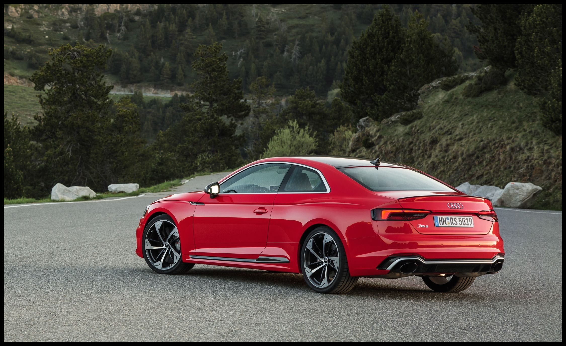 audi s5 0 60 beautiful audi rs5 reviews audi rs5 price s and specs