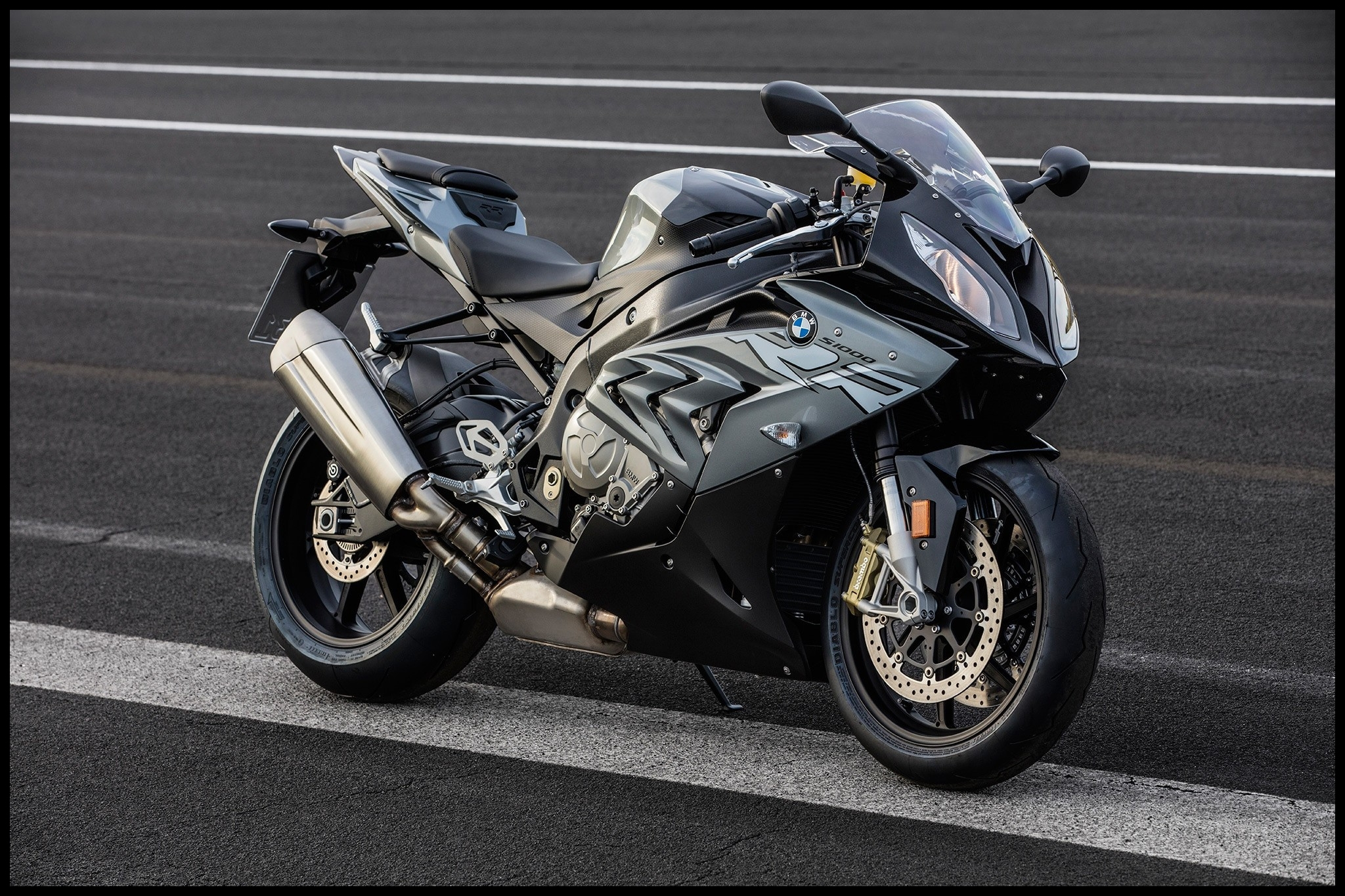 2019 Bmw Rr Best 2019 Bmw S1000rr Inspirational 2016 Bmw S1000rr First Ride Review