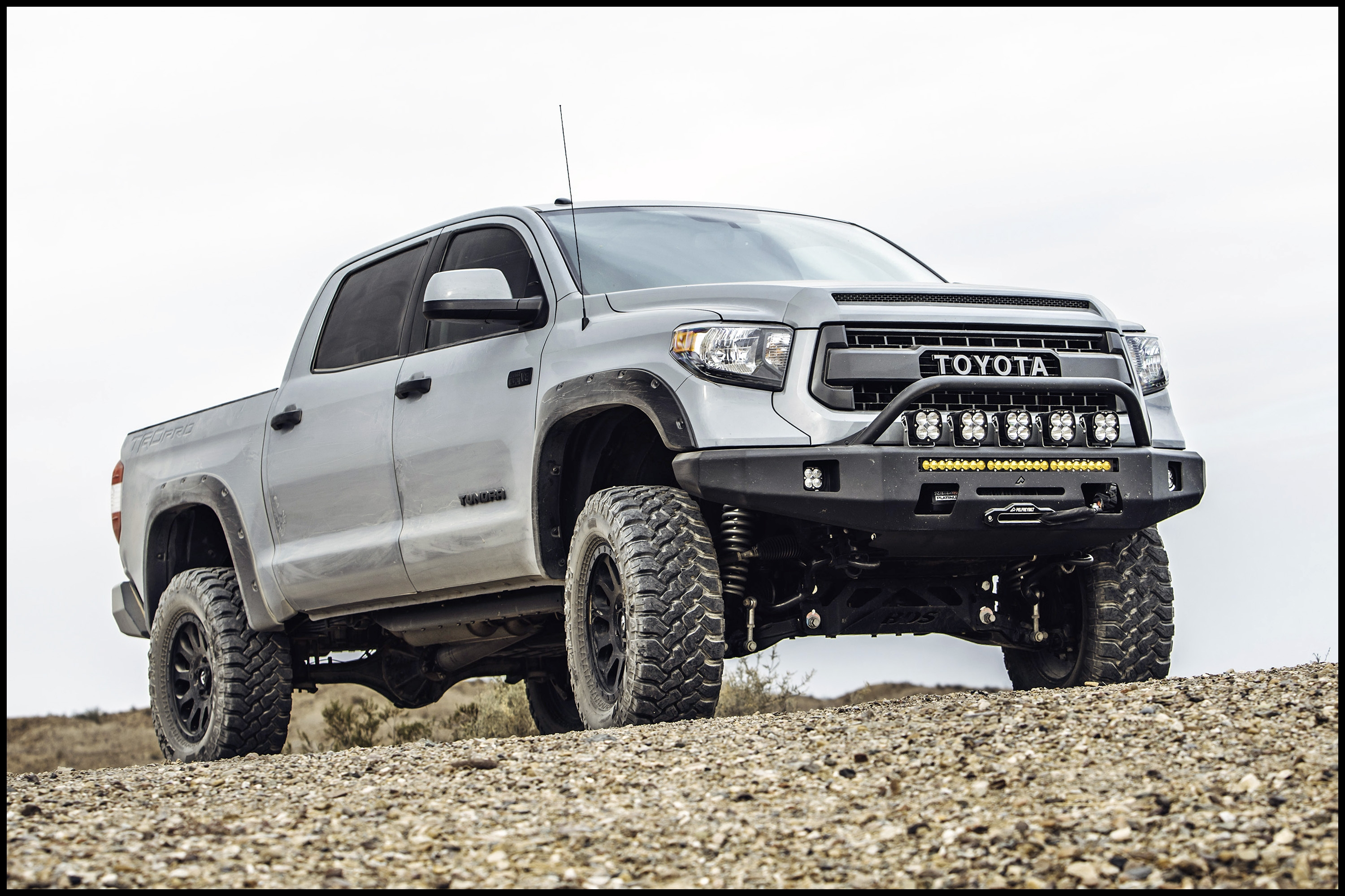 2016 toyota Tundra Lift Kits by Bds Suspension Specs and Review