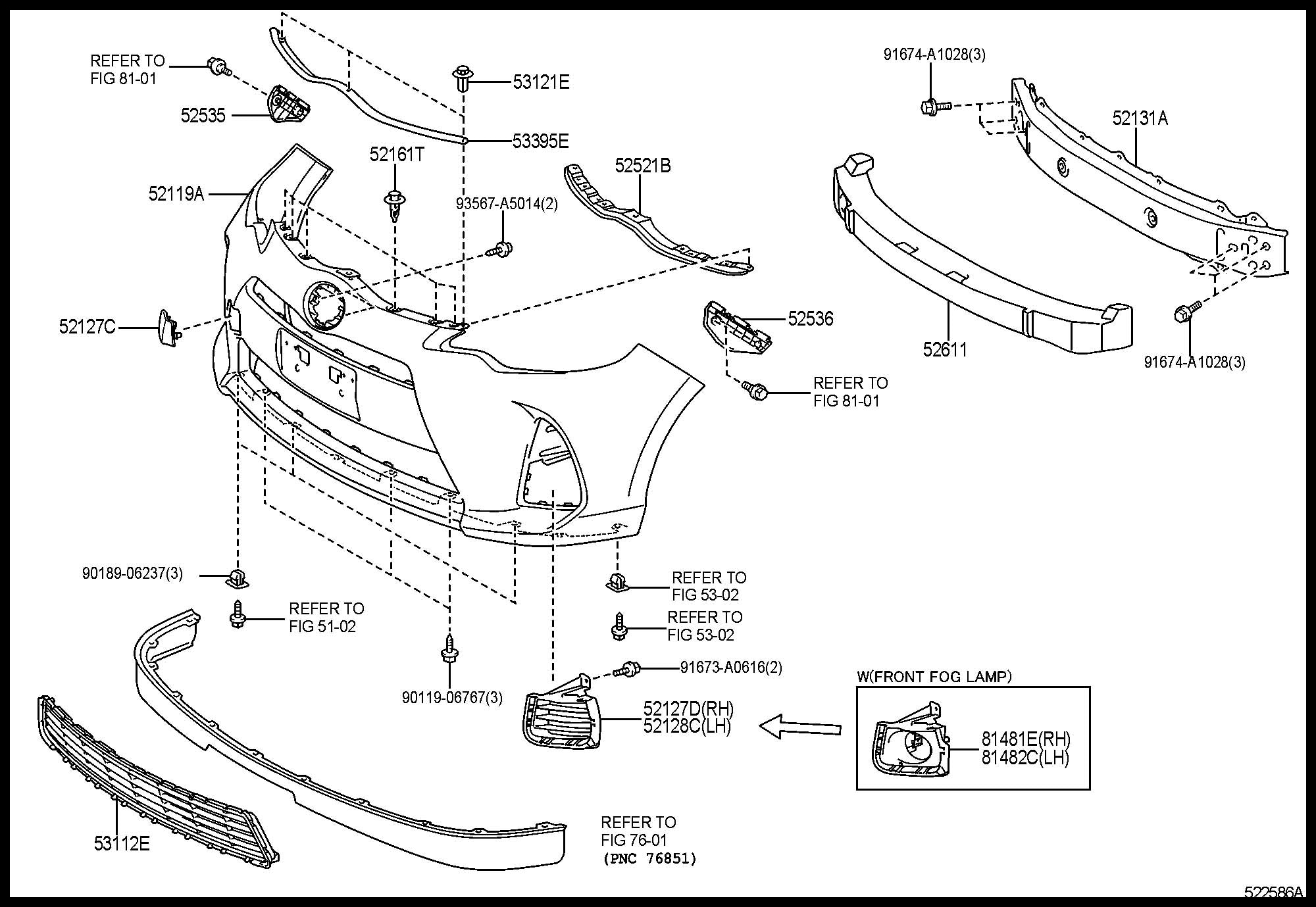 1996 toyota t100 brake line parts diagram wiring diagram rh vehiclewiring today 1996 Toyota Ta a Parts Diagram 1995 Toyota Camry Parts Diagram