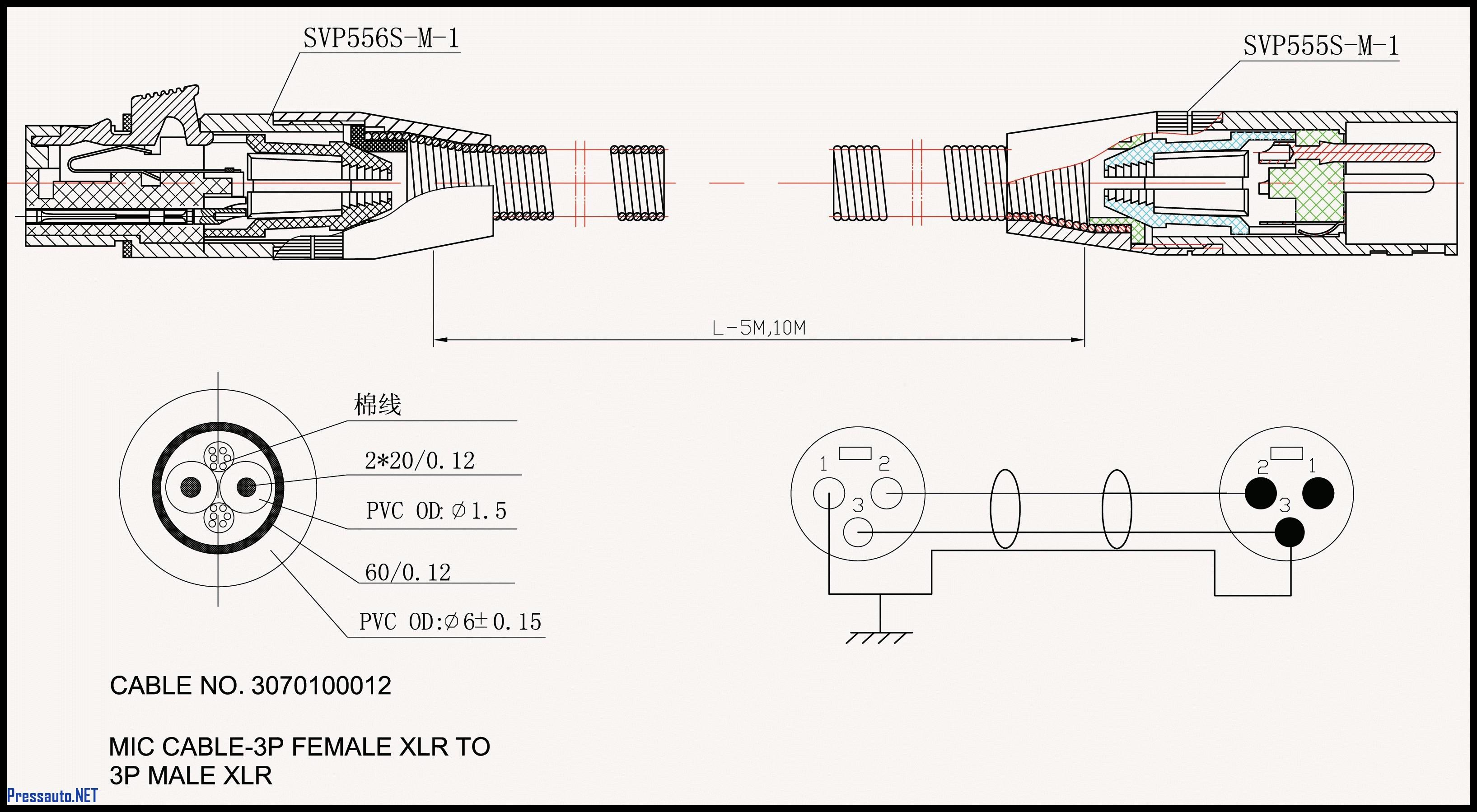 Toyota Corolla Alternator Wiring Diagram Simple Wiring Diagram Toyota Corolla 1997 – Ipphil