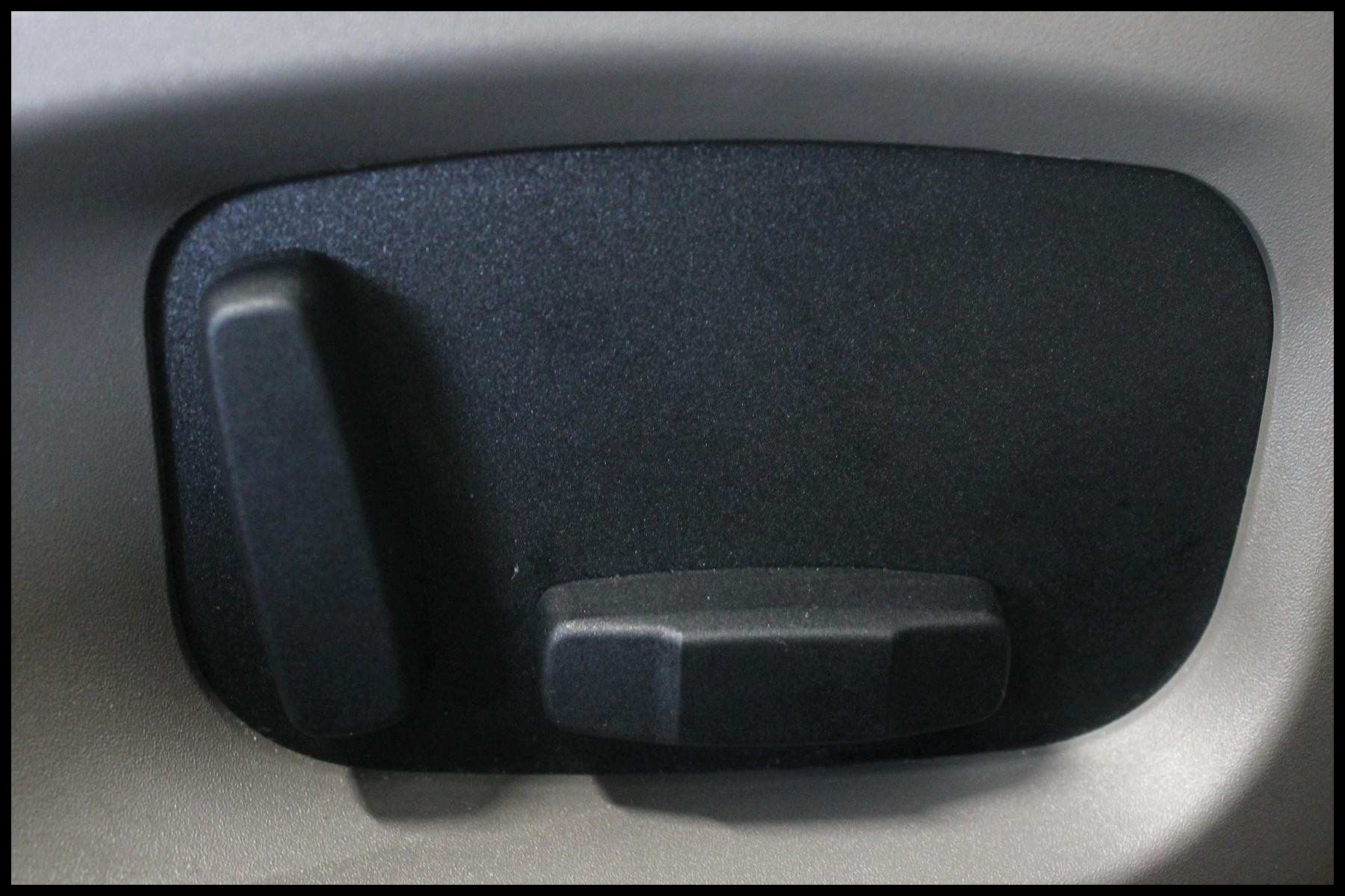 1999 toyota Camry Door Handle Luxury 50 Inspirational Exterior Car Door Handle Repair Cost 50