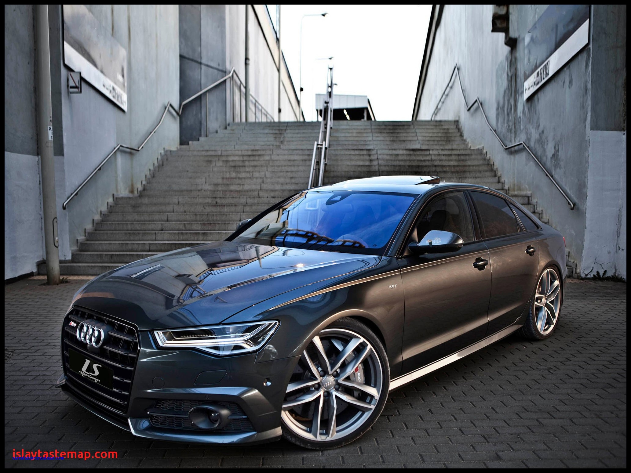 Car s Elegant are Audi S Good Cars Fashion Style Ideas and Accessories Car s Nugra Author