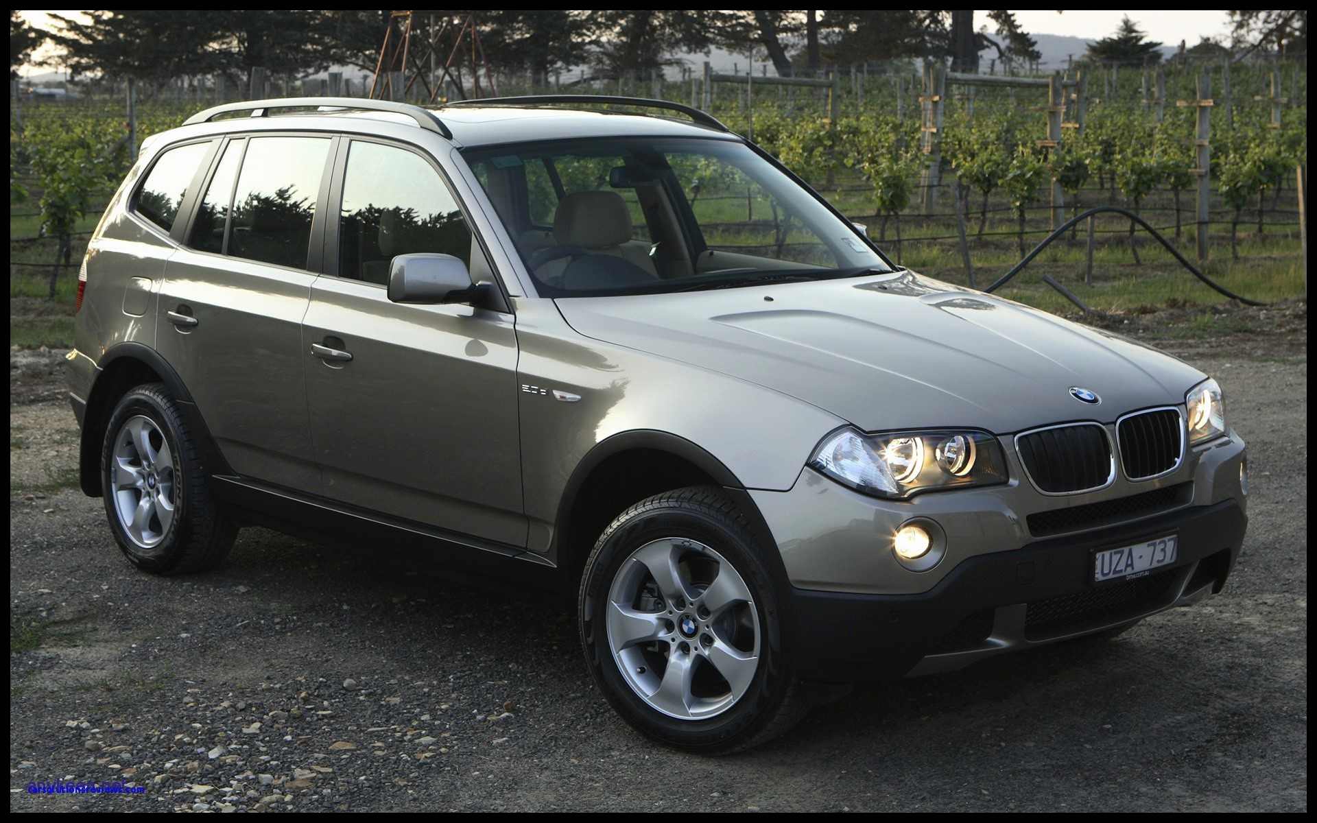 Cars for New Cool Car Wallpapers Awesome Acura 2008 Expensive Bmw X3 2 0d 2008 Au