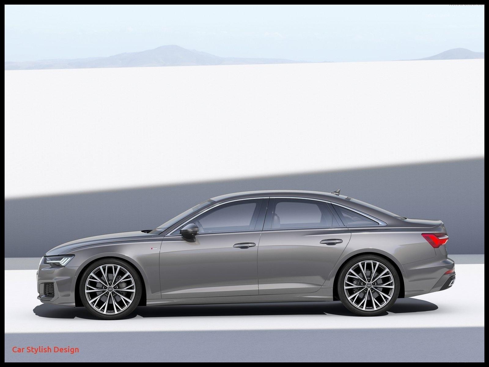 Audi Parent pany Awesome Audi A 6 Elegant Audi A6 2019 1600 0d