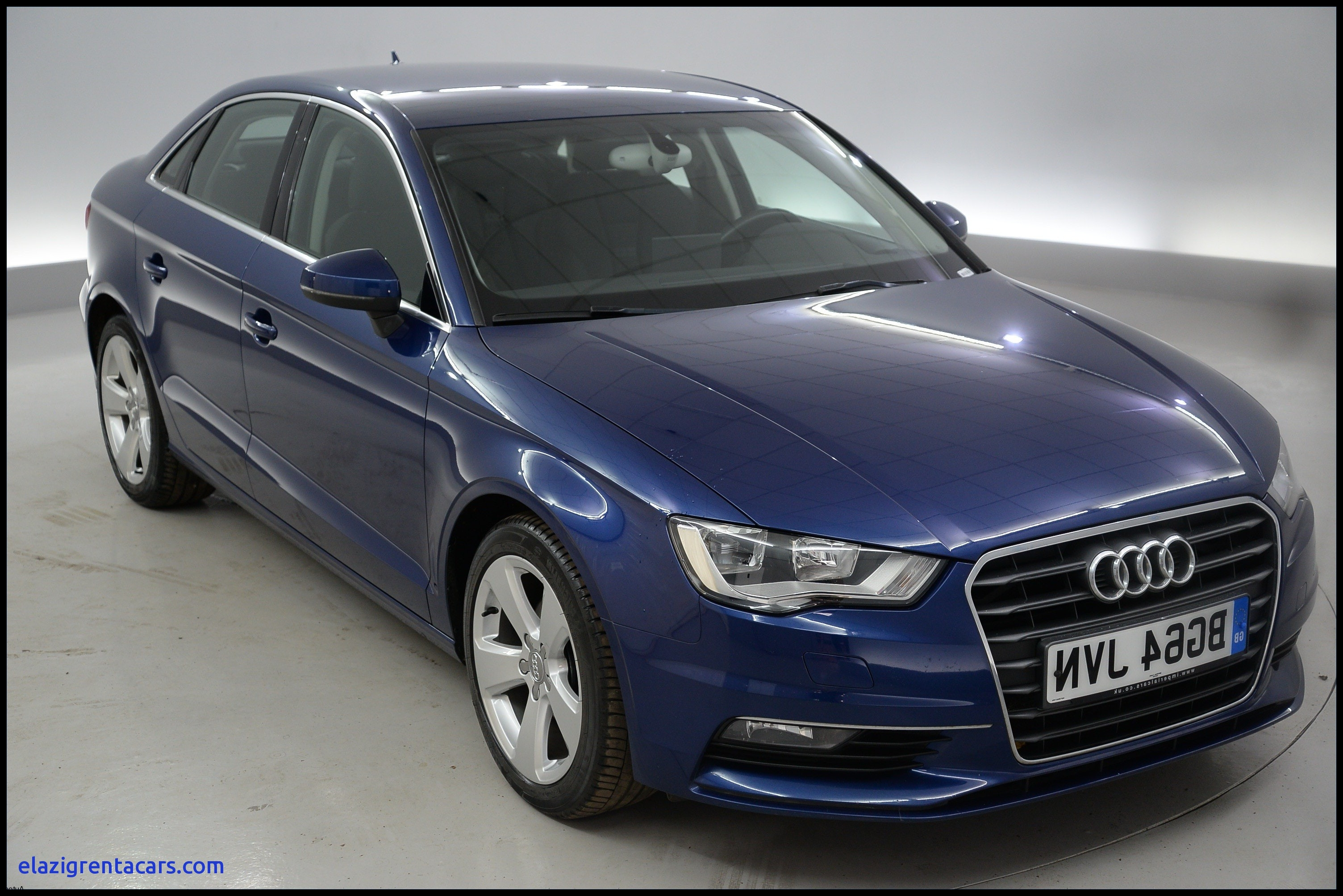 2019 Audi Lease Specials Unique Audi A3 Best Audi A3 2018 Release Specs and Review Graph