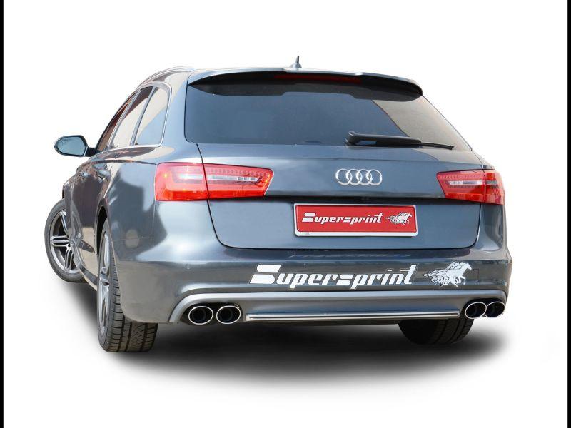 Audi A4 Lease Price