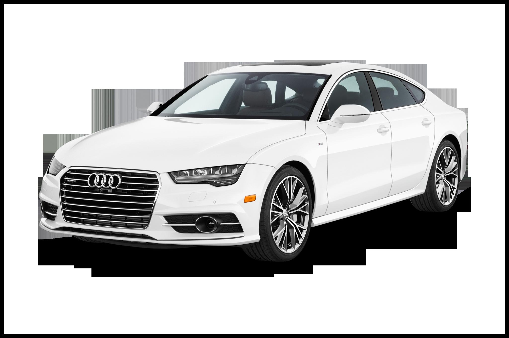 Audi S7 0 60 Elegant 2016 Audi A7 Reviews and Rating