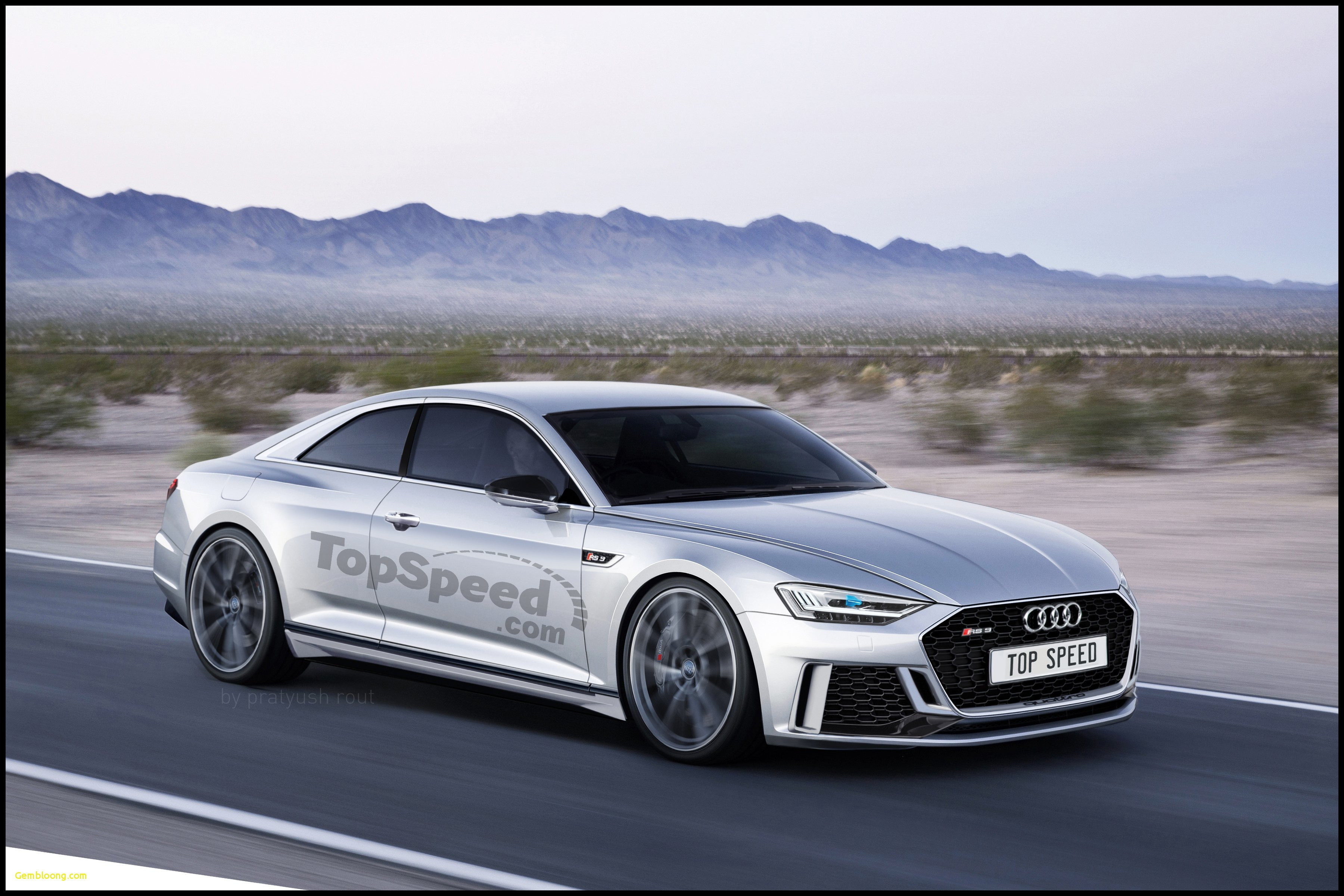 2019 Audi S7 Inspirational 2019 Audi Rs5 Tdi Neues Neuer Audi A7 Best Car Reviews