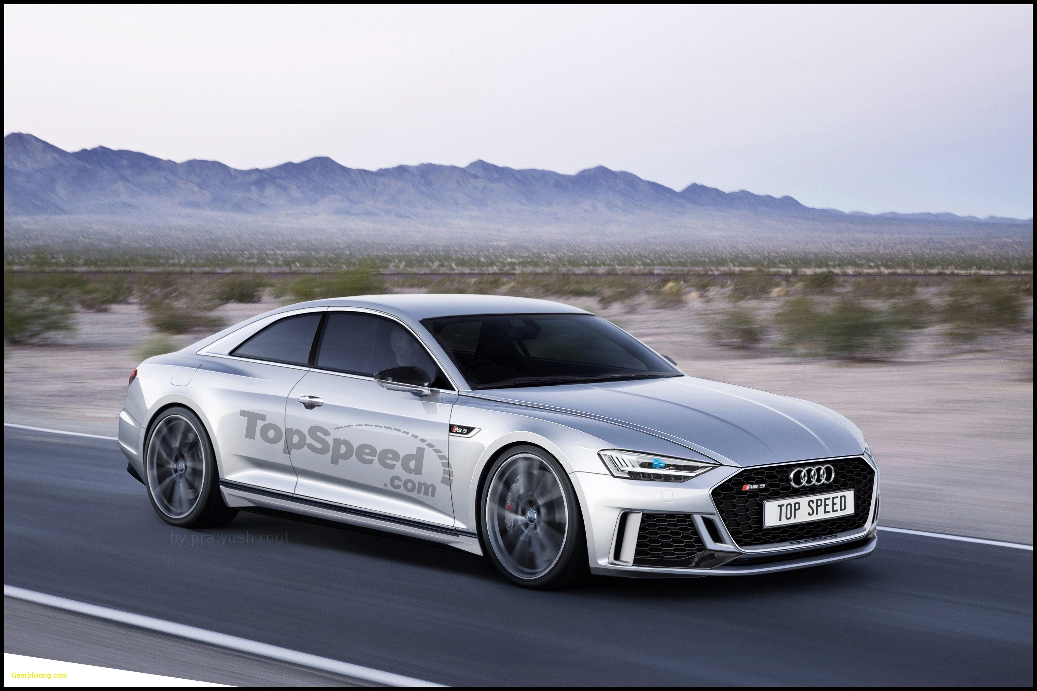 2019 Audi S7 Inspirational 2019 Audi Rs5 Tdi Neues Neuer Audi A7 Best Car Reviews