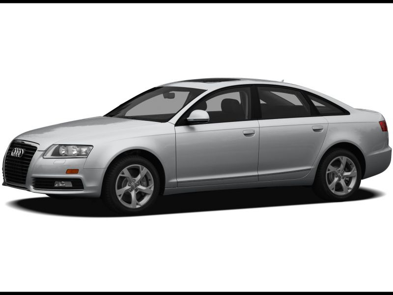 Audi Premium Plus Vs Prestige >> Audi Allroad Premium Plus Vs Prestige The Best Choice Car