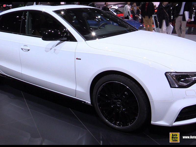 Audi Amityville