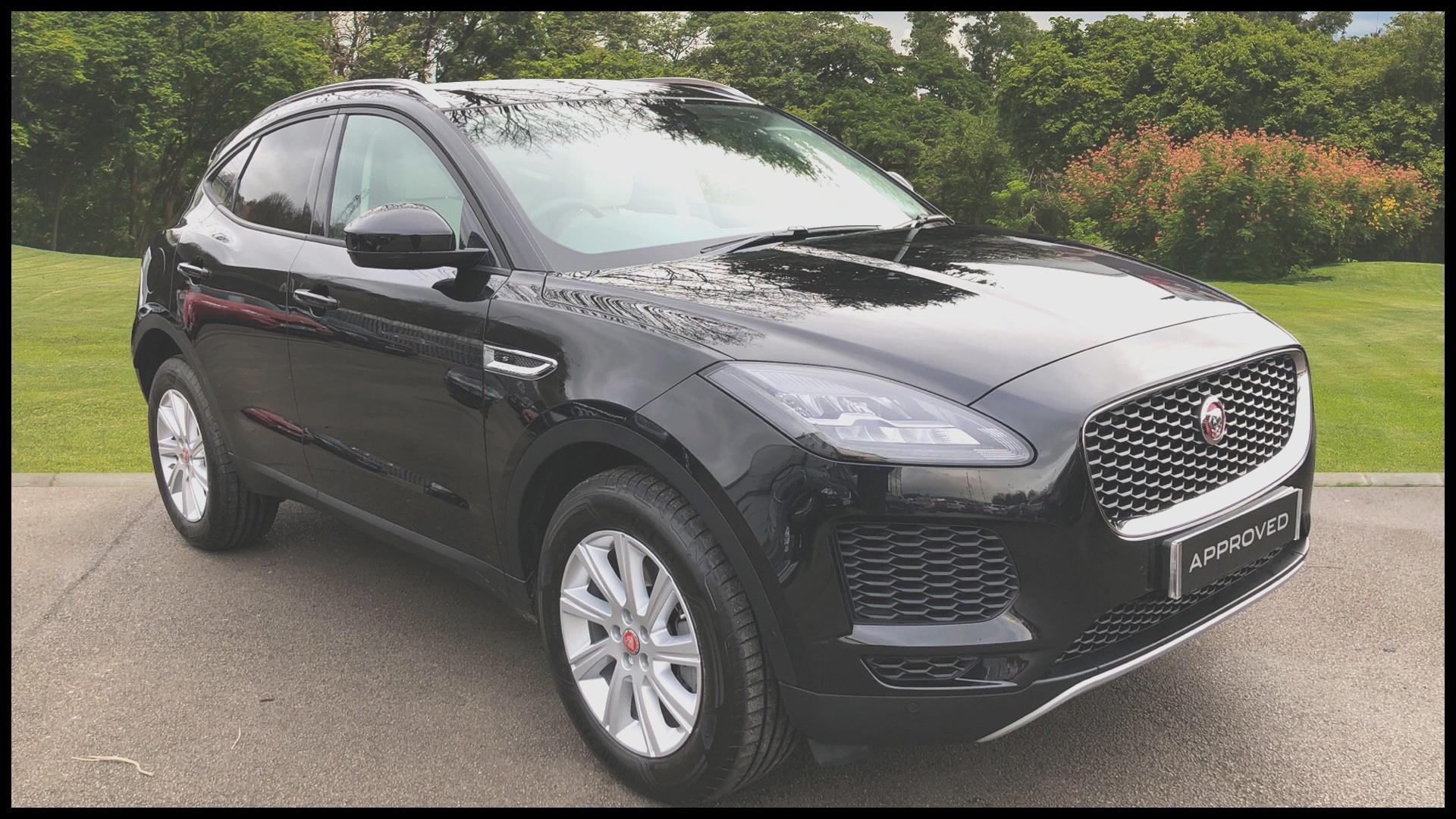 Audi Used Cars for Sale Beautiful Audi Usa Careers Luxury Used Jaguar E Pace 2 0d