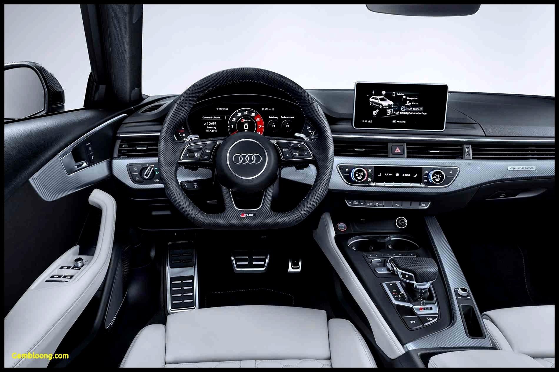 2018 Audi S6 2018 Audi A6 Kombi 2010 Fresh Avant 2017 1600 0d Auto J 9