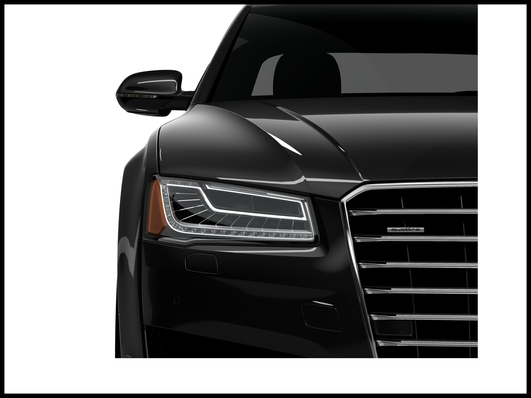 Audi Dealer Buffalo Ny Lovely towne Livery Vehicles