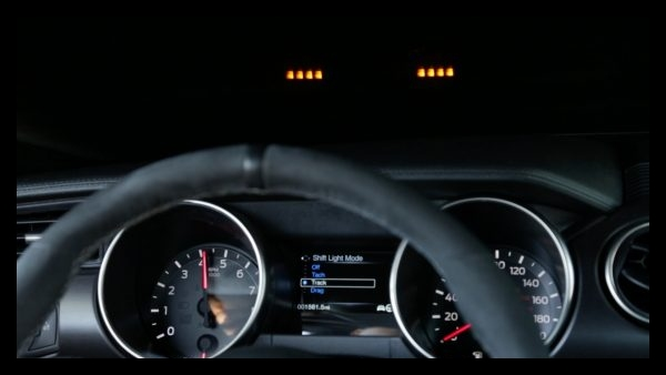 Best 2019 Audi Heads Up Display New Release