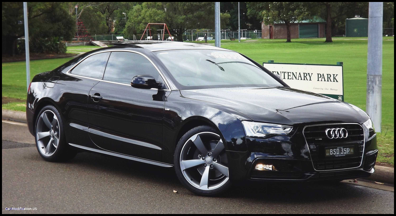 Audi Car Wallpaper Audi I Car