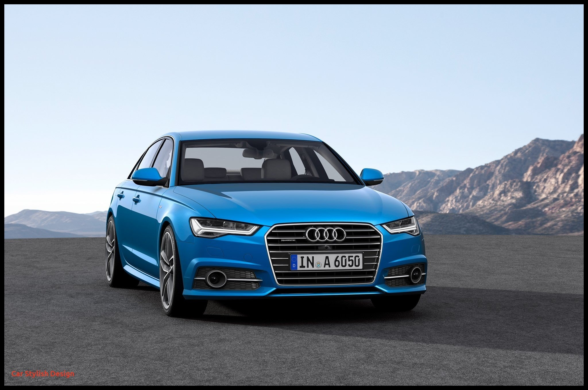 Audi A 6 Unique Audi A6 Avant 2017 1600 0d Auto 2018 J 9 X O 2010 Review Uk Manual