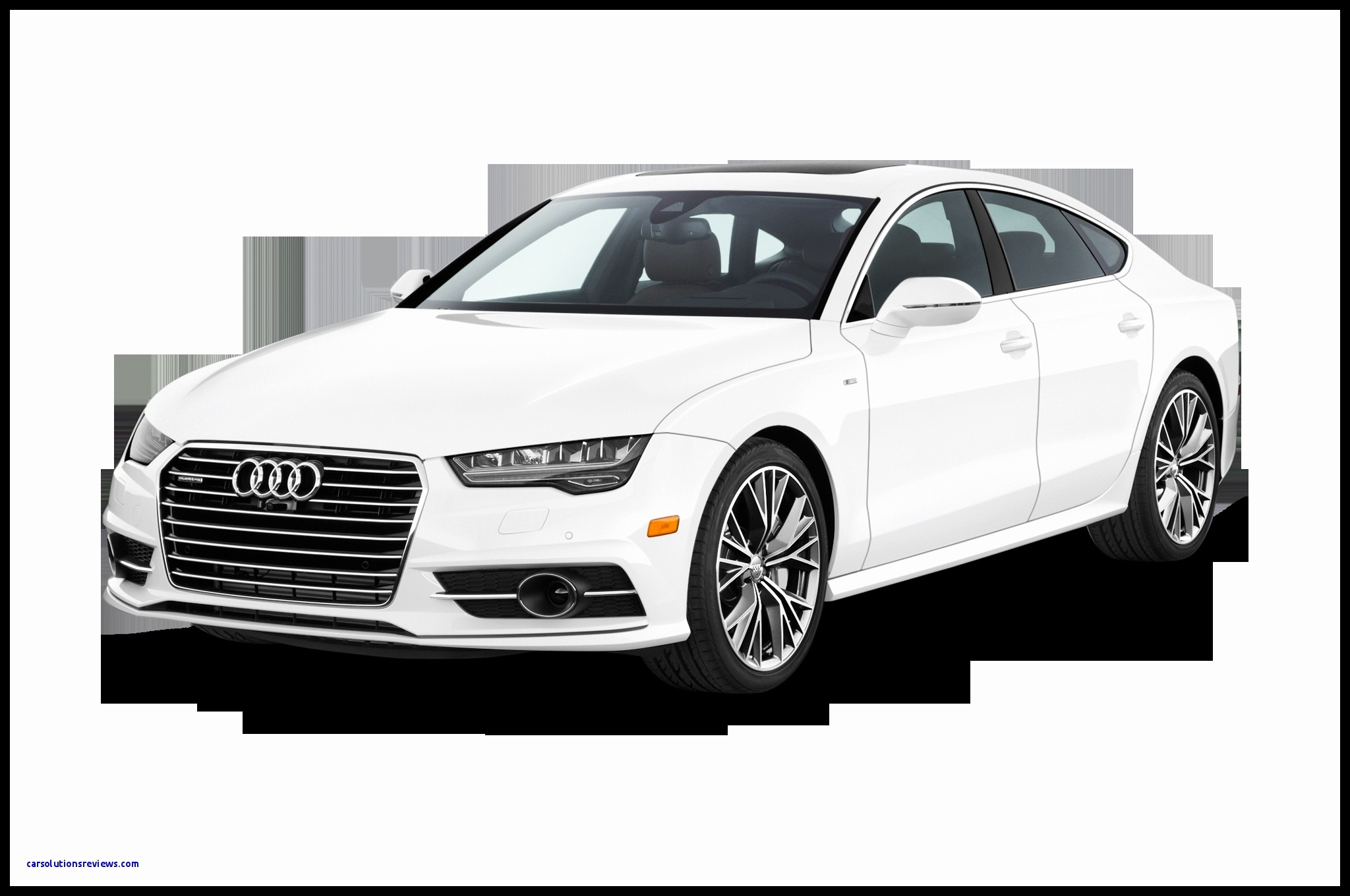 All Audi Models 2005 Best Cool Hd Car Wallpapers Awesome Od Car S Audi Cars