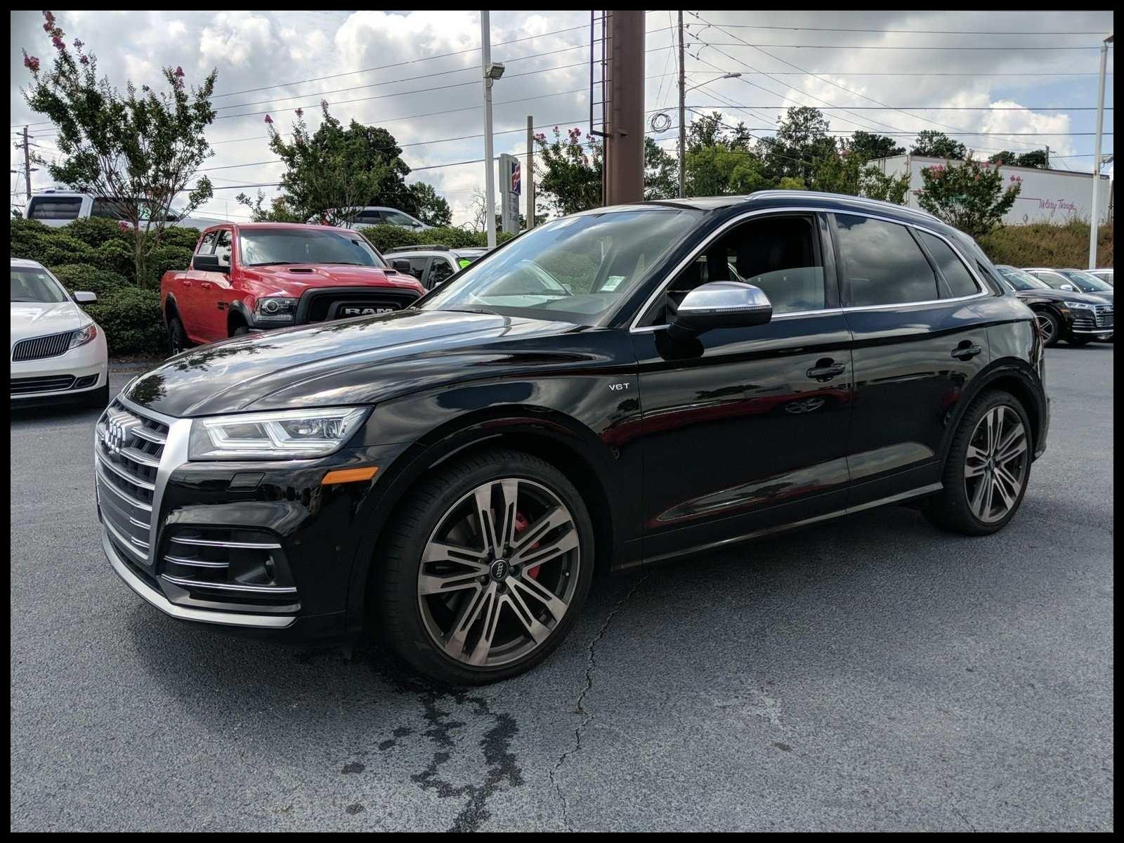 Audi Dealer Augusta Ga Best Audi northlake 33 S & 30 Reviews Car