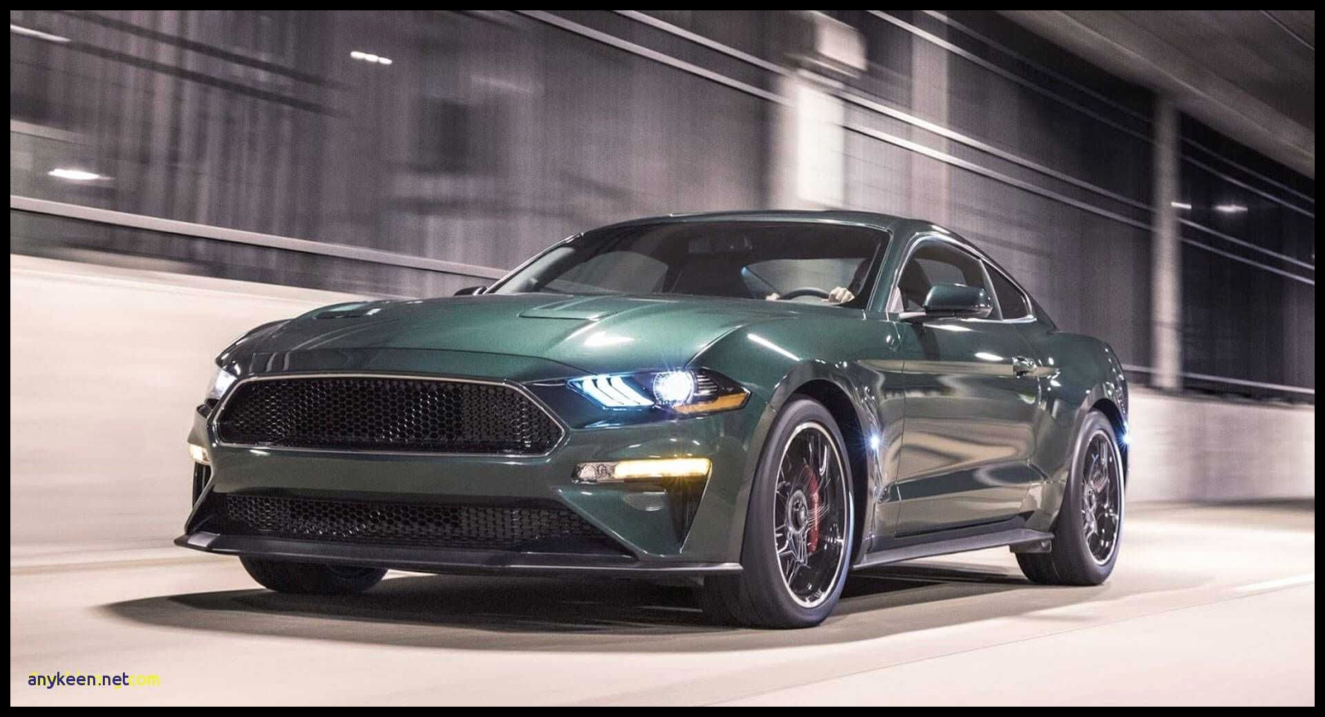 Ford Mustang for Sale Greatest Mustang 2019 ford Mustang 2019 Beautiful 2019 Jaguar Xf R Sport