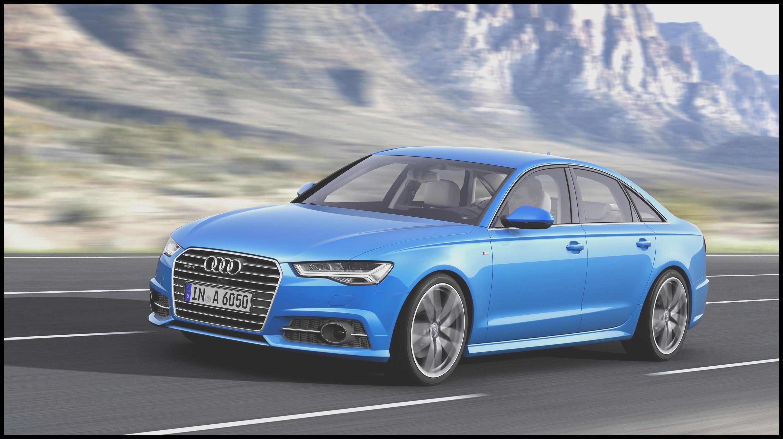Audi Hoffman Estates Best Mercedes 2018 Models New Audi A6