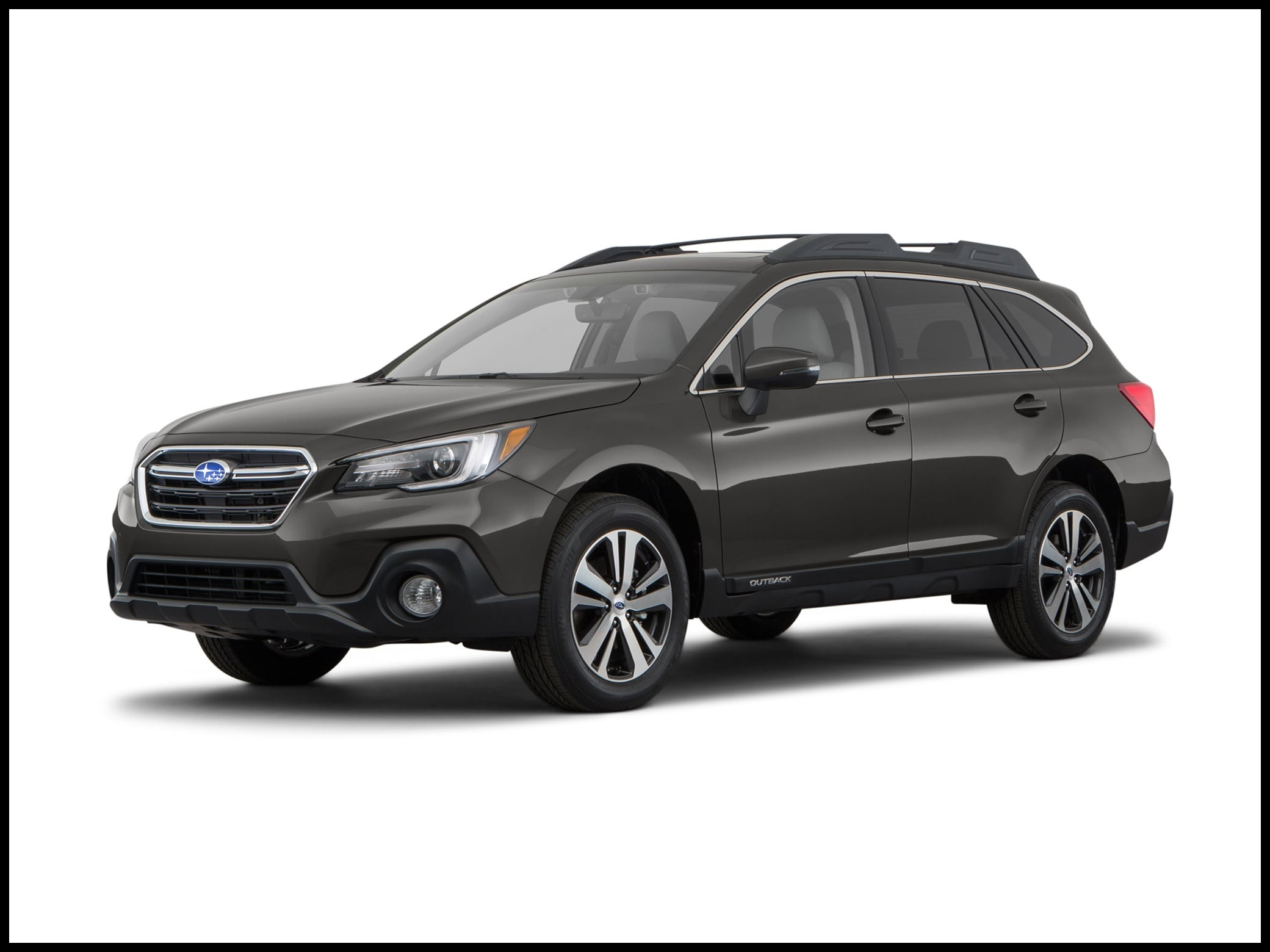 2019 Bmw Gs Triple Black Lovely New 2019 Subaru Outback 3 6r Limited Suv In Lancaster