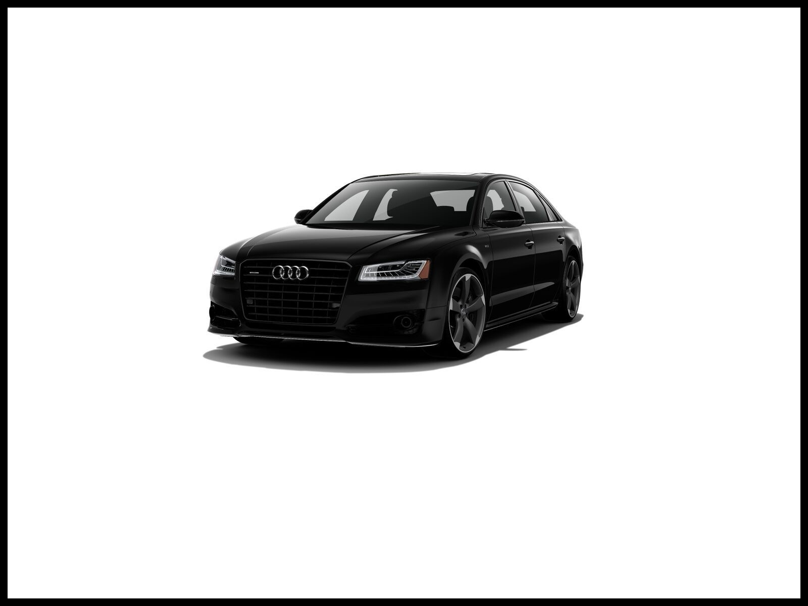 Build An Audi Elegant Build Your Own Custom Audi A8 L Audi Usa Build