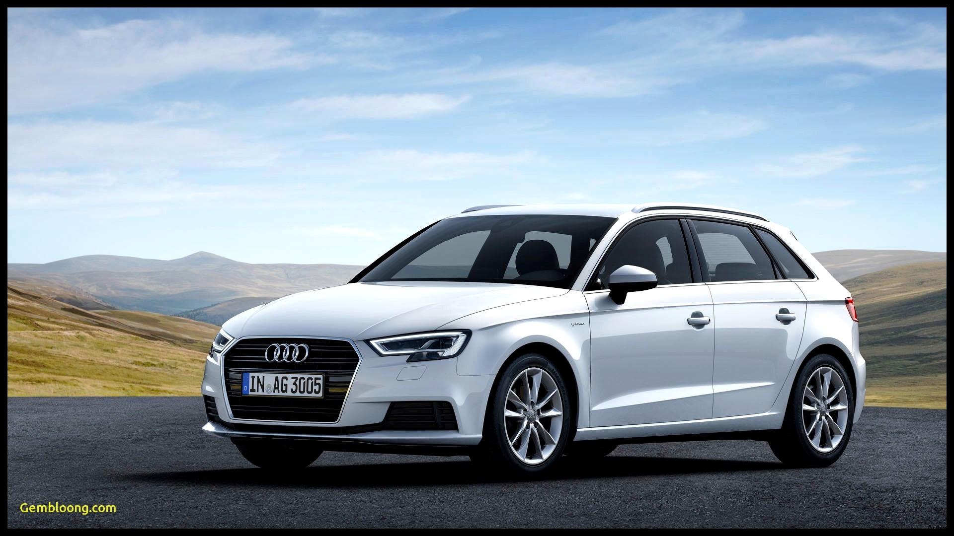 2018 Audi Q3 New Interior Audi Q3 Schwarz 2017 Awesome Audi A3 Sportback E Tron 2017
