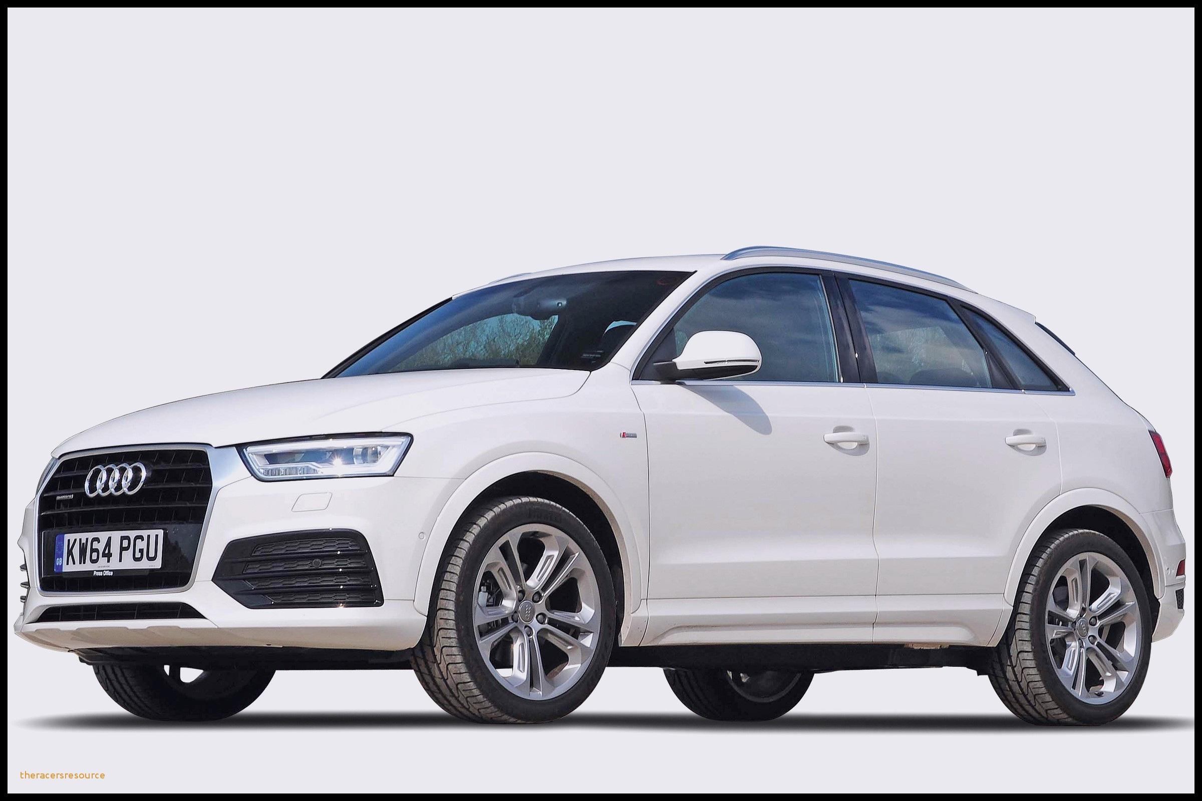 2019 AUDI Q3 SPECS Source · Audi Q3 Specs 2019 The Audi Car