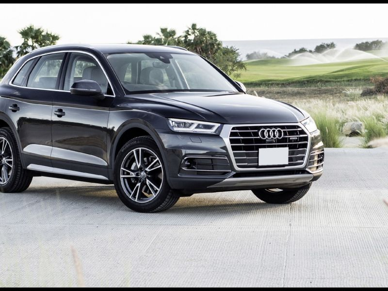Audi Q5 Seating Capacity >> October 2017 Page 20 The Best Choice Car