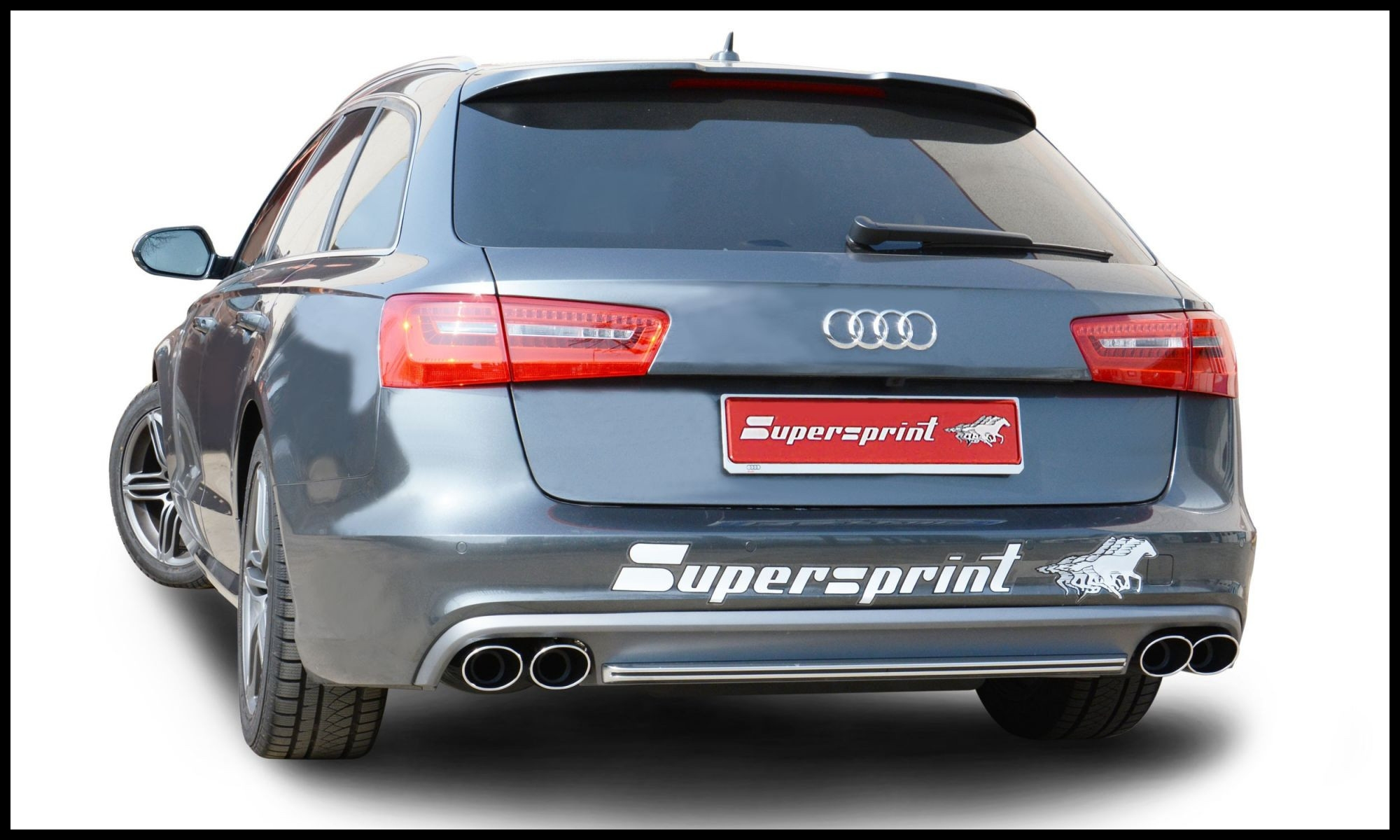 Audi R6 2018 New Release Audi Rs6 Sedan Best Audi Parent Pany Inspirational Audi A6 0d