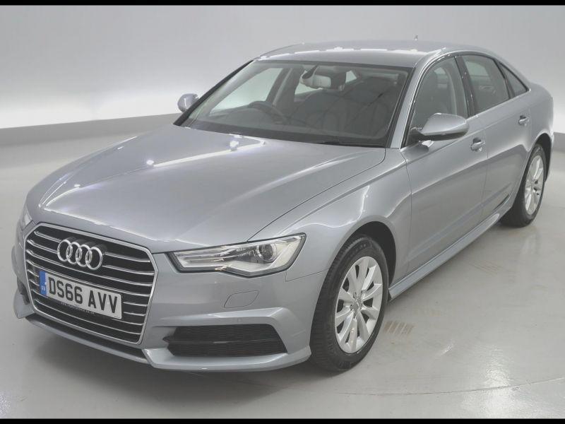 Audi R6 Price