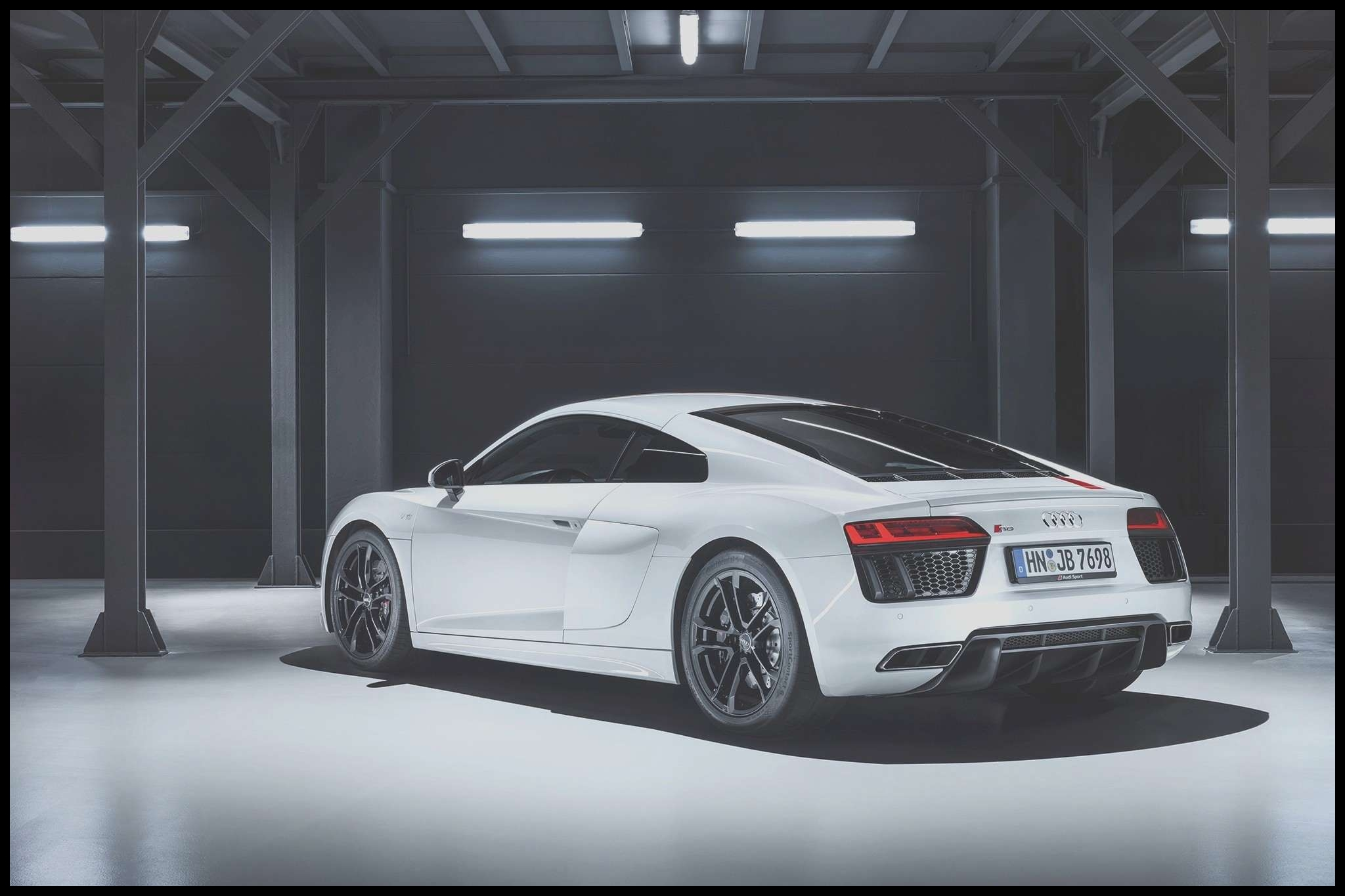 2014 Audi R8 0 60 Audi R8 V10 0 60 Elegant Peachtree Password Recovery V1 0d