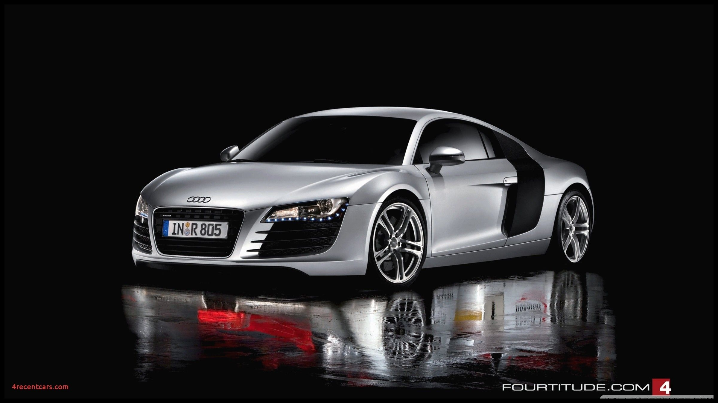 Audi R8 Background Elegant Hd Wallpaper for Pc Latest New Od Car Wallpaper Beautiful Audi R8