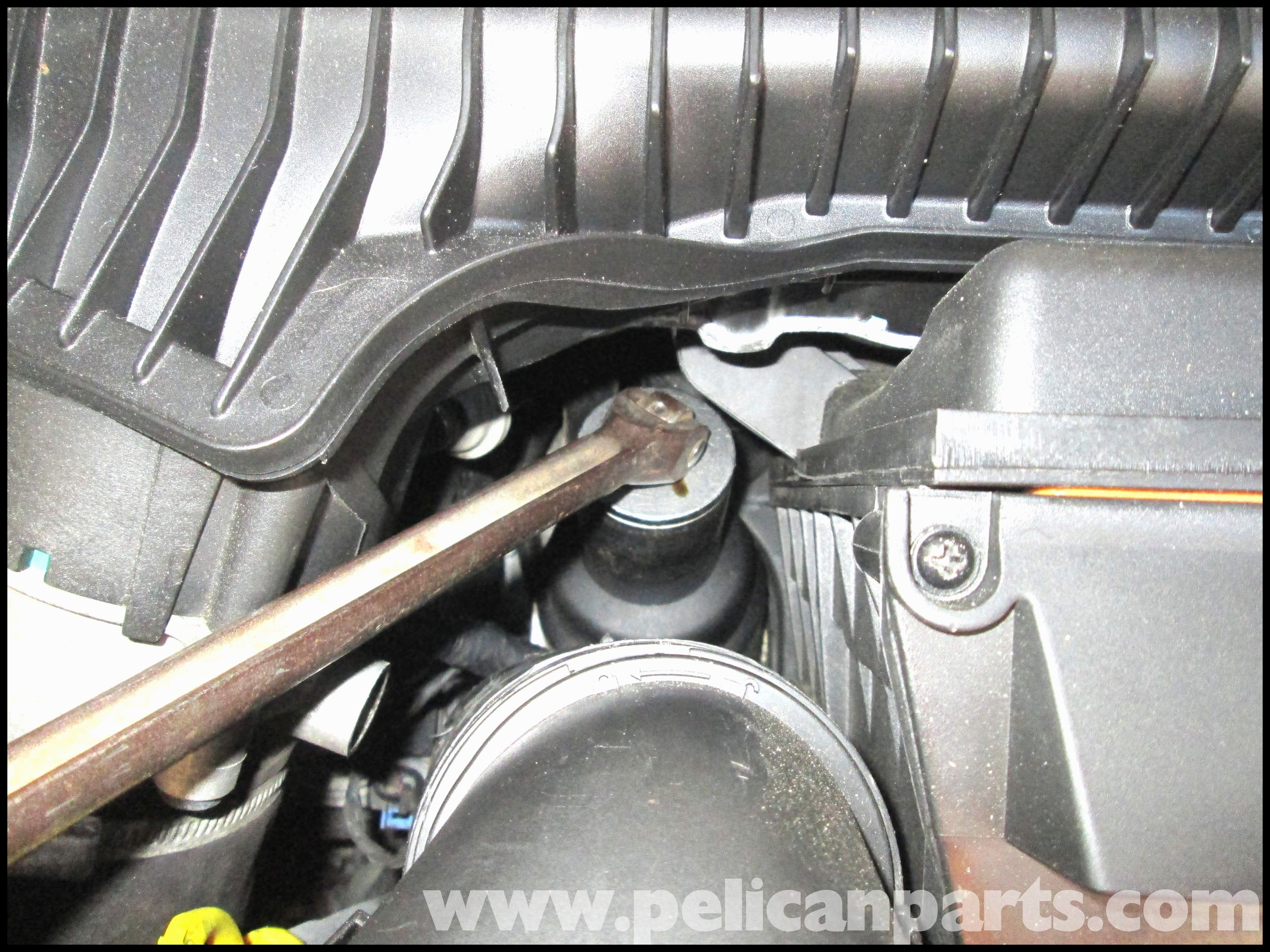 diy parts audi re mended oil inspiring volvo v50 2 0d engine oil pump s of diy parts
